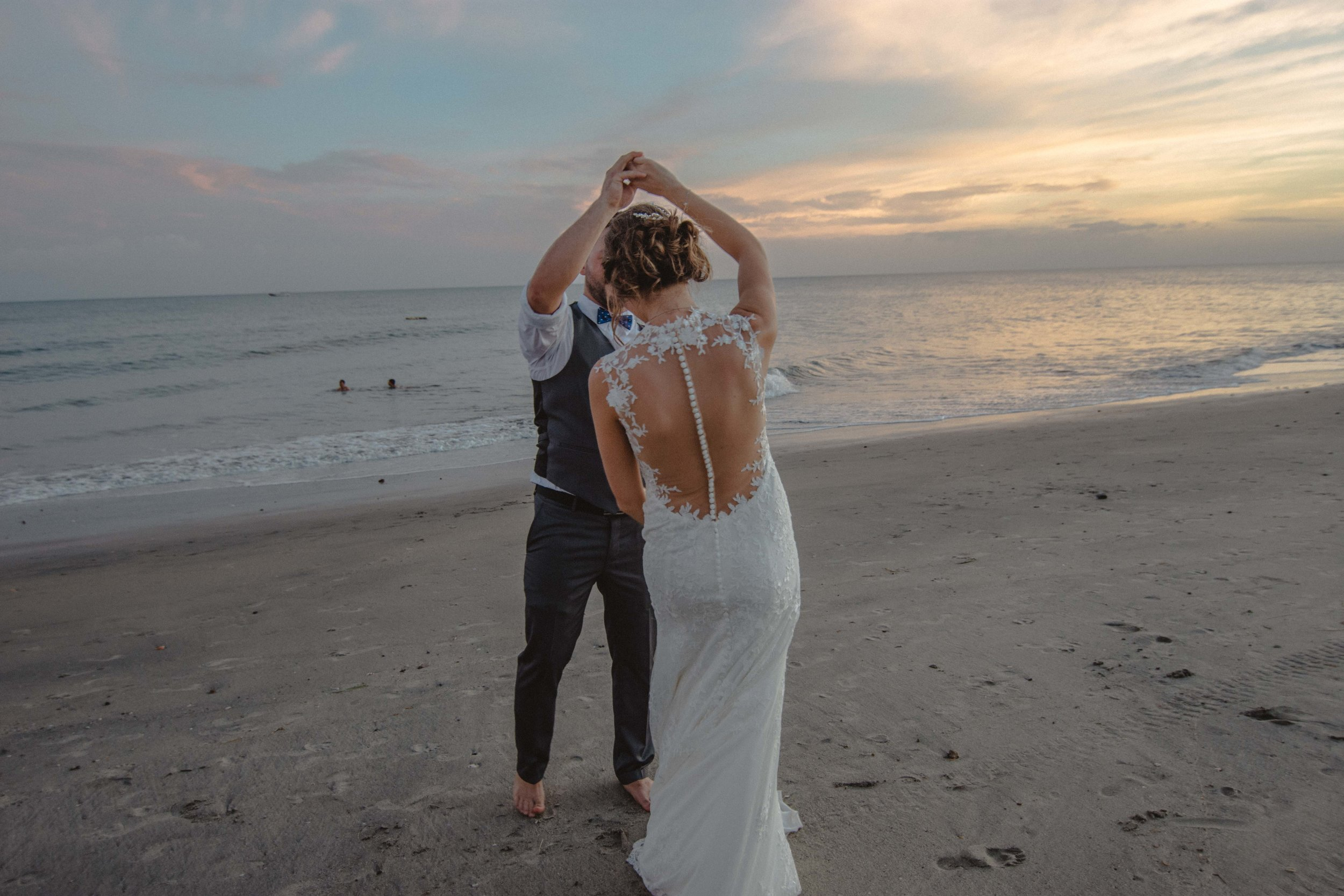 panama_wedding_destination_photographer_mariage (5).JPG