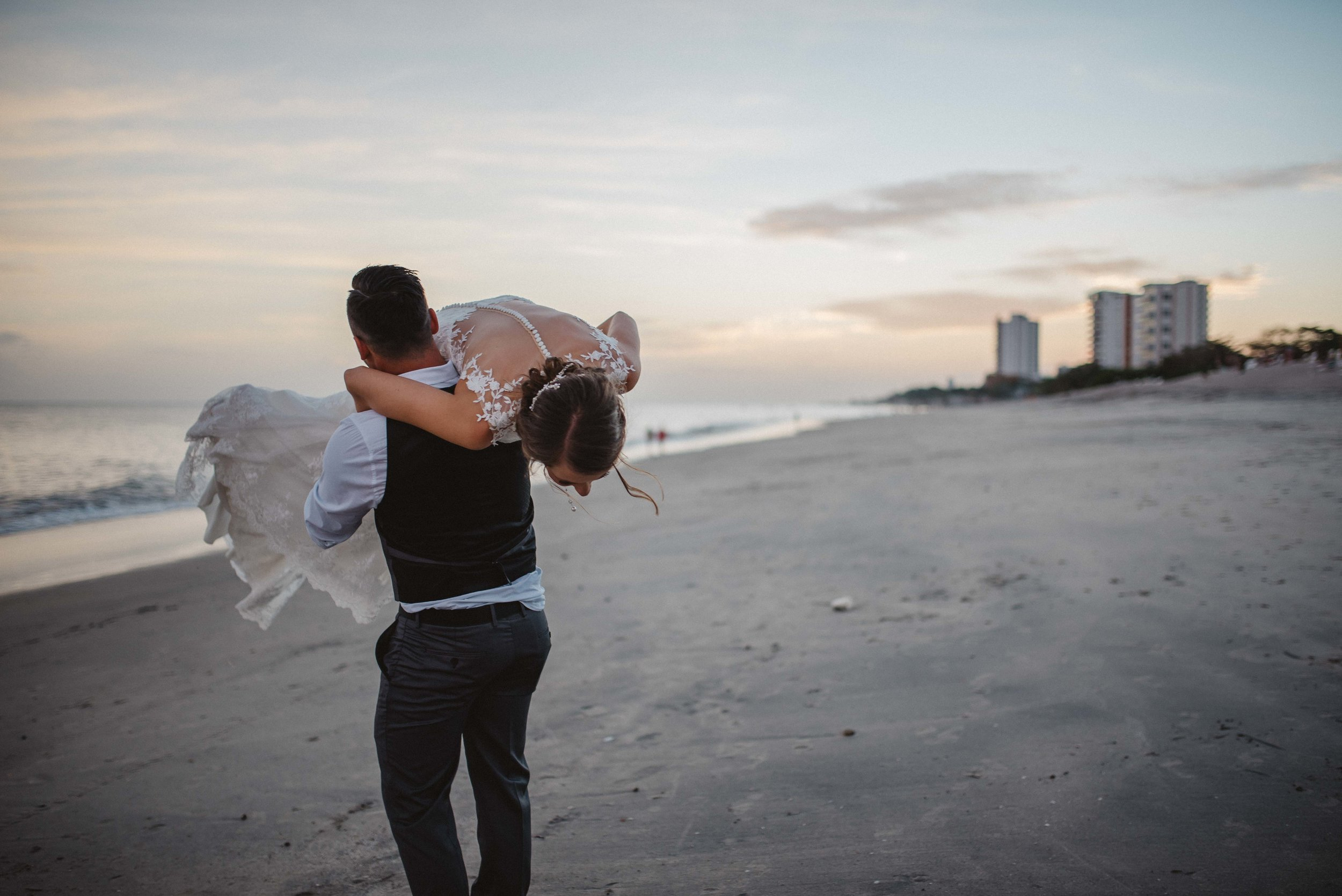panama_wedding_destination_photographer_mariage (19).JPG