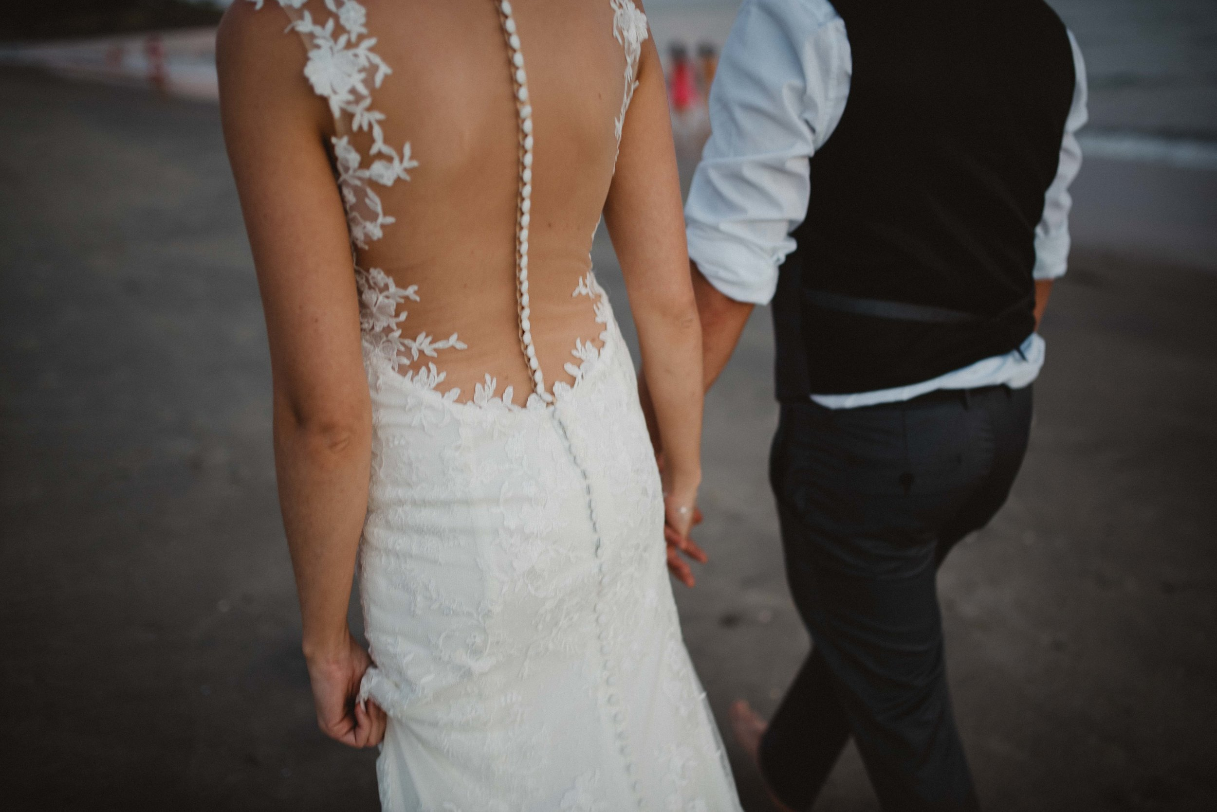 panama_wedding_destination_photographer_mariage (23).JPG