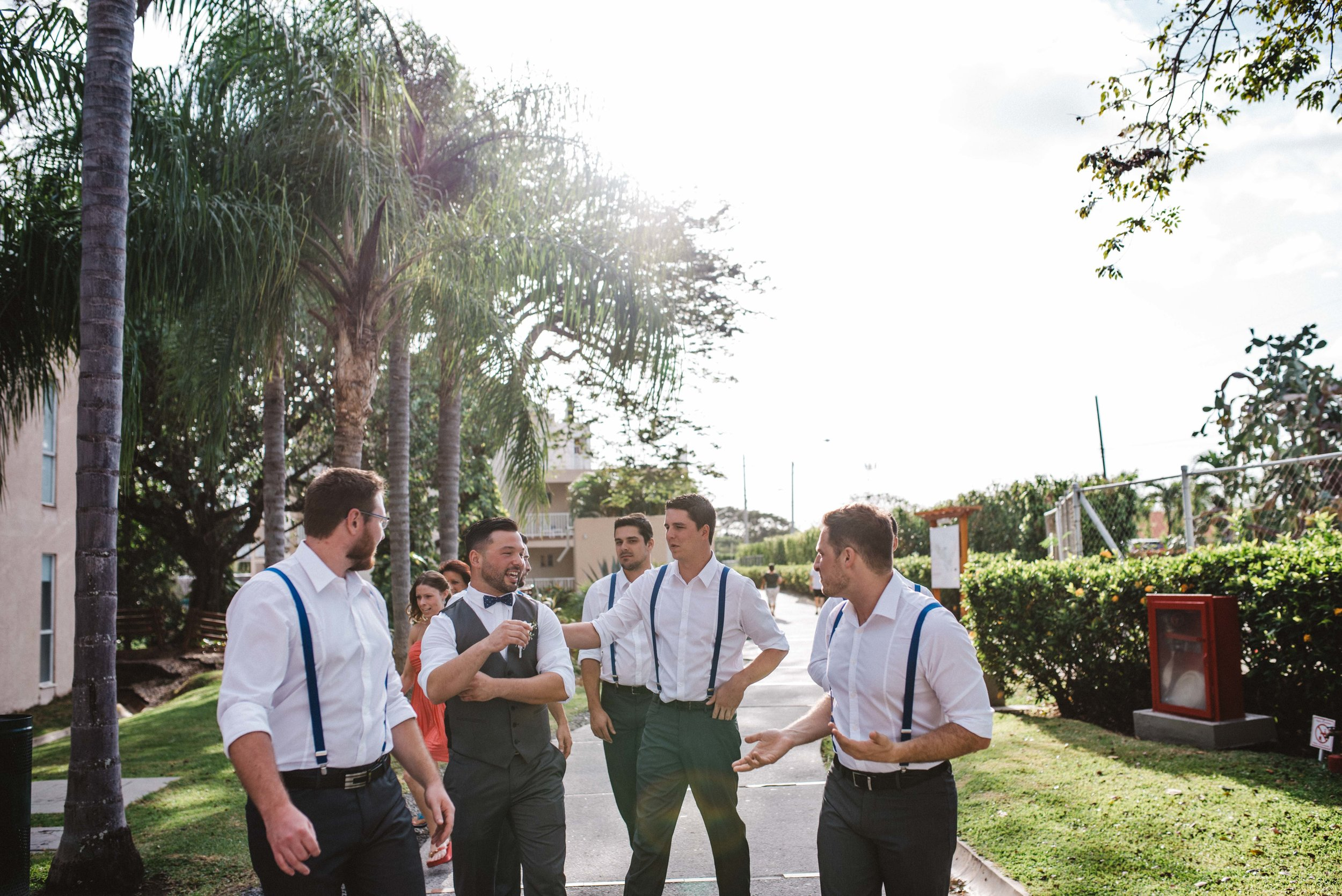 panama_wedding_destination_photographer_mariage (53).JPG