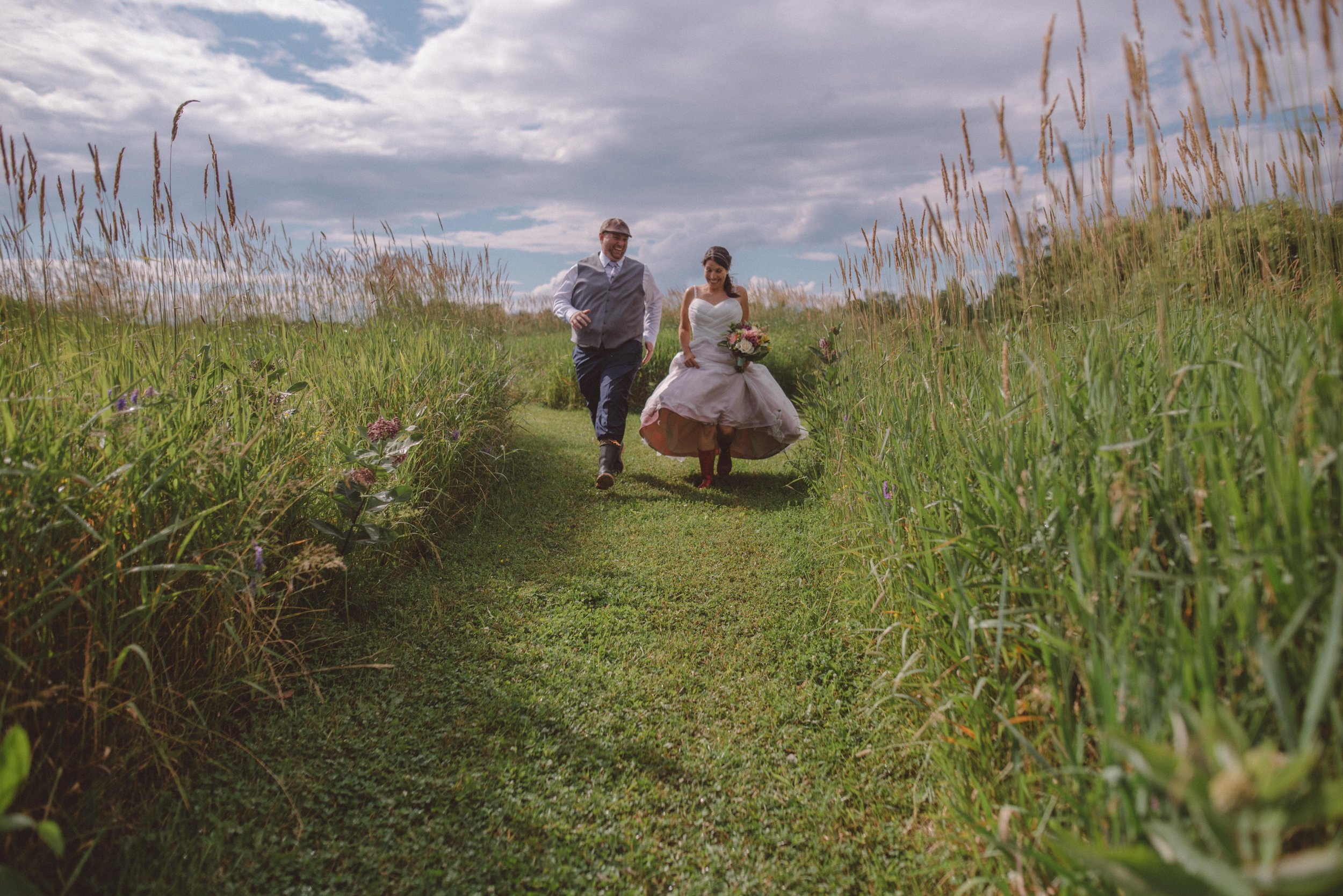 ottawa_wedding_photographer_mariage_gatineau_photographe-51.jpg