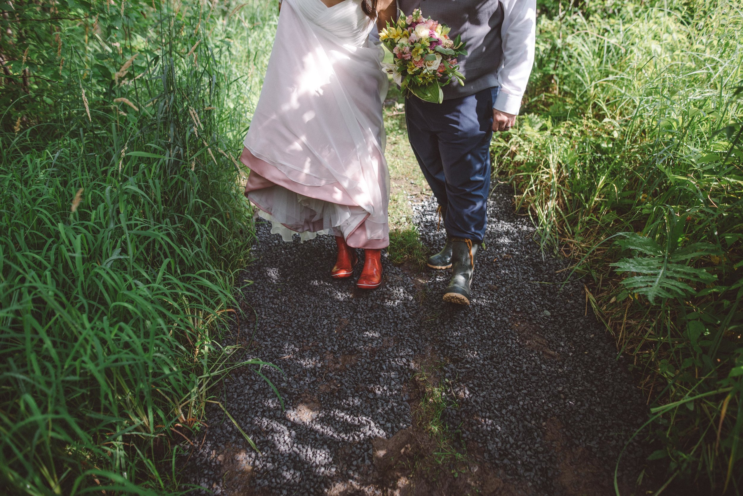 ottawa_wedding_photographer_mariage_gatineau_photographe-58.jpg