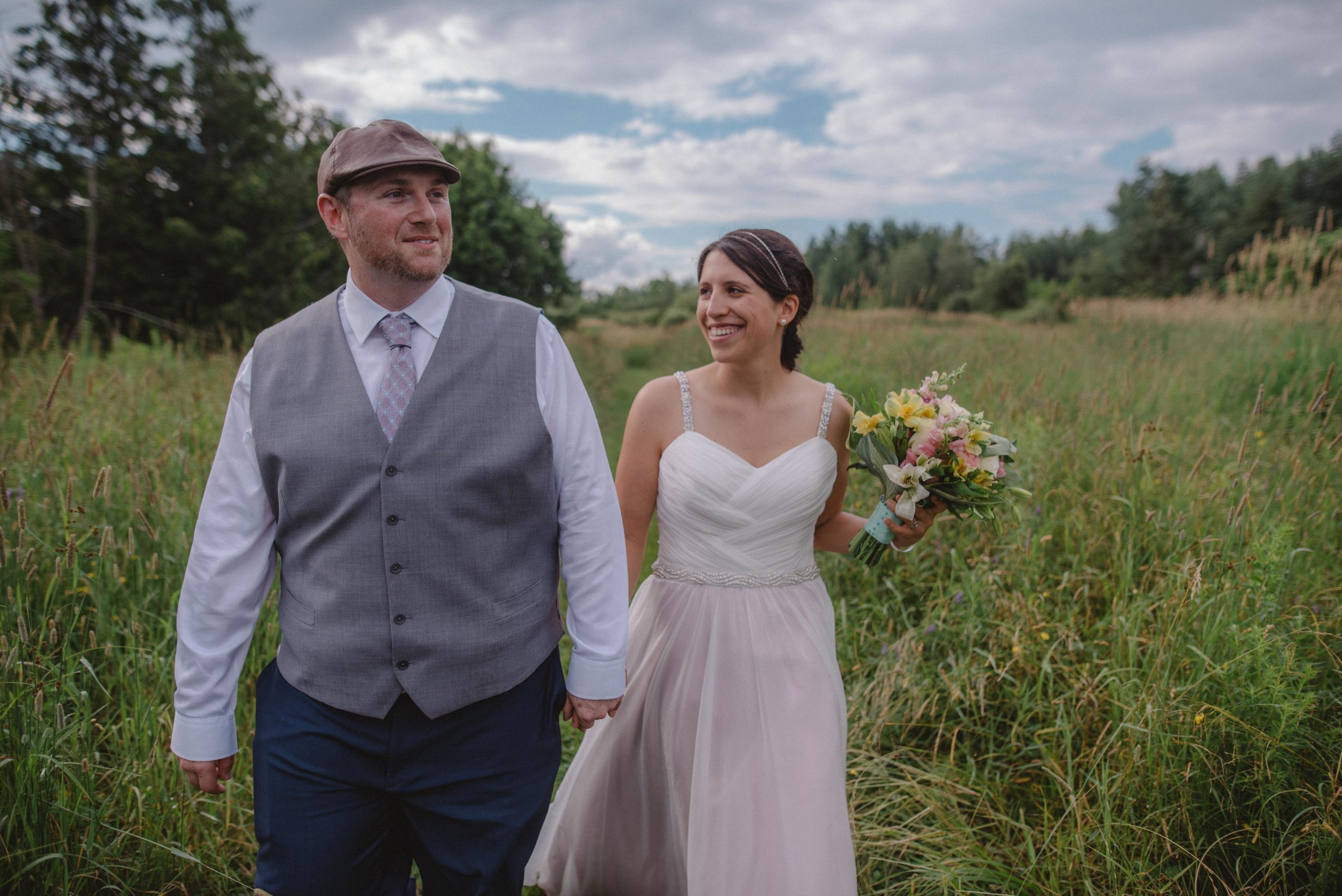 ottawa_wedding_photographer_mariage_gatineau_photographe-71.jpg