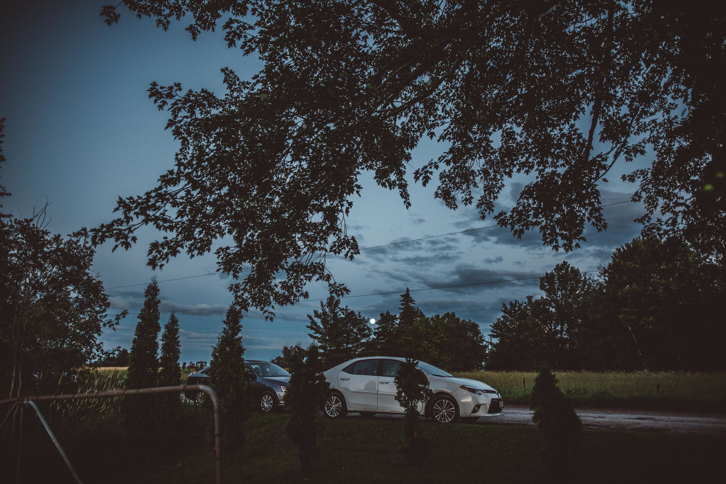 ottawa_wedding_photographer_mariage_gatineau_photographe-112.jpg