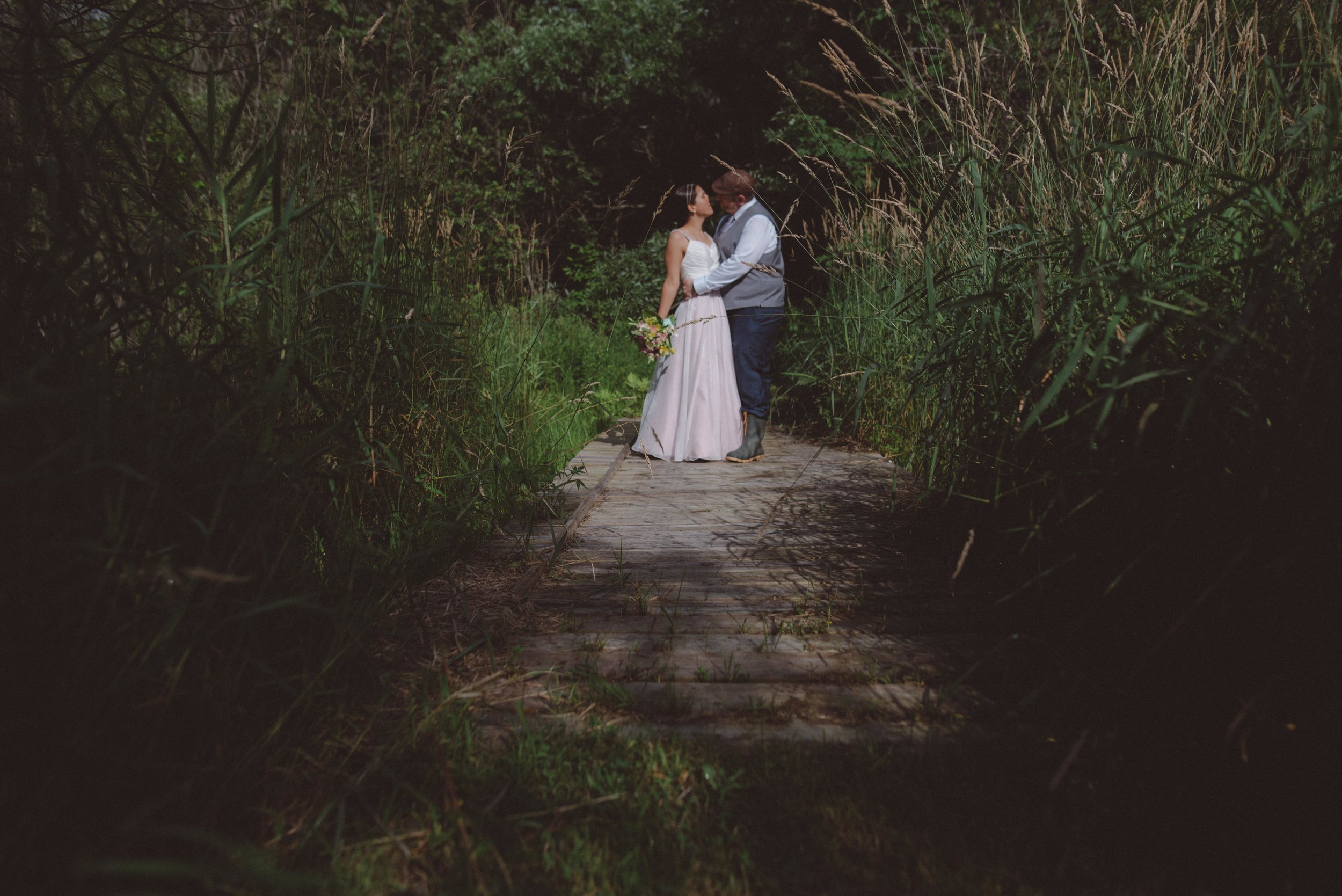 ottawa_wedding_photographer_mariage_gatineau_photographe-130.jpg