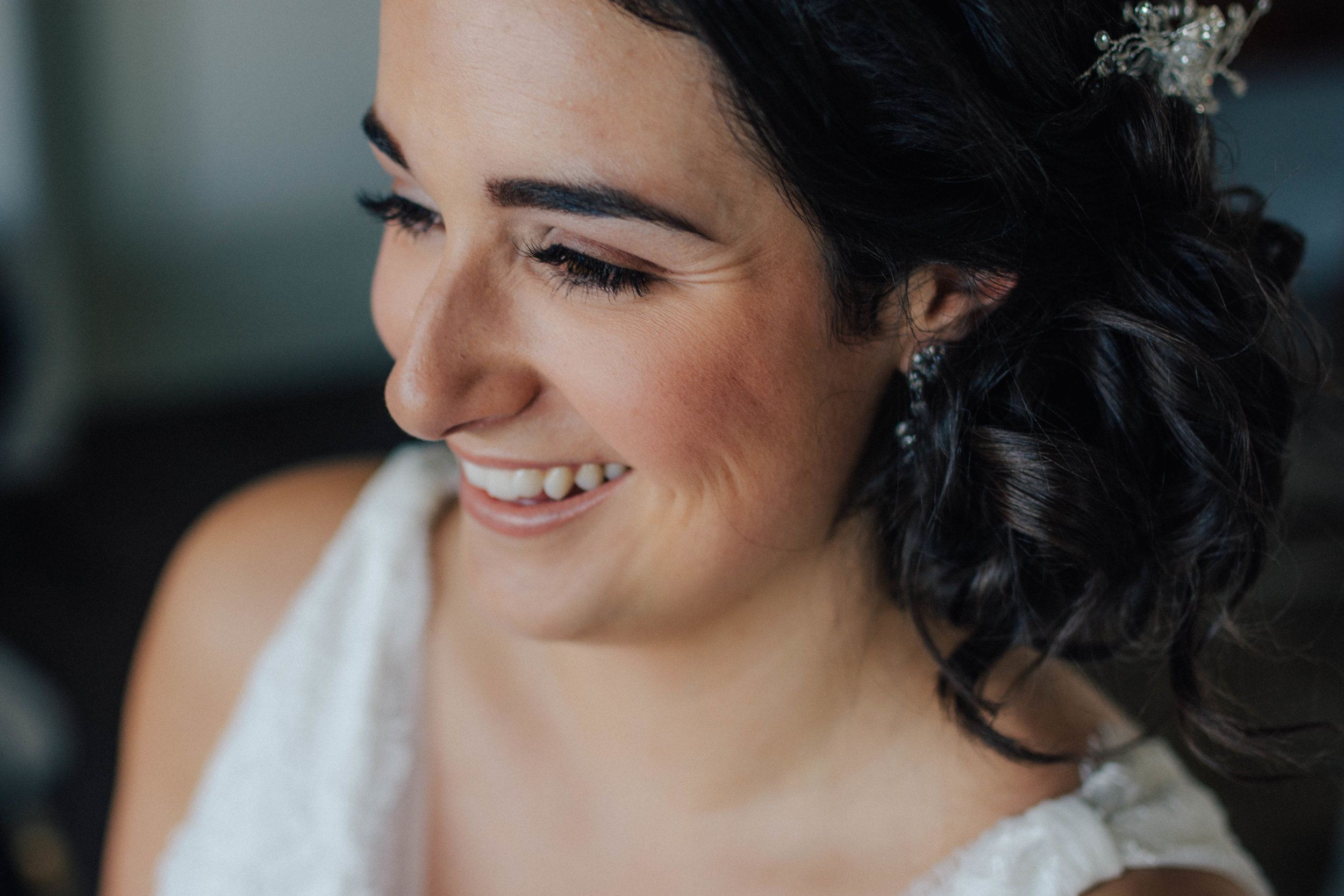 photographe_mariage_gatineau_hull_outaouais_photographer_ottawa_wedding_hilton-2.jpg