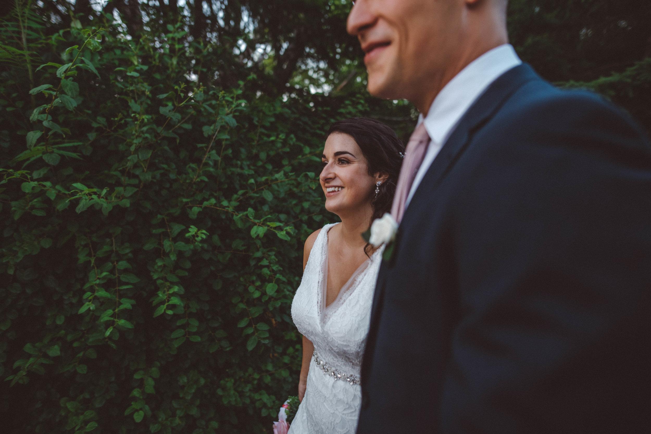 photographe_mariage_gatineau_hull_outaouais_photographer_ottawa_wedding_hilton-5.jpg