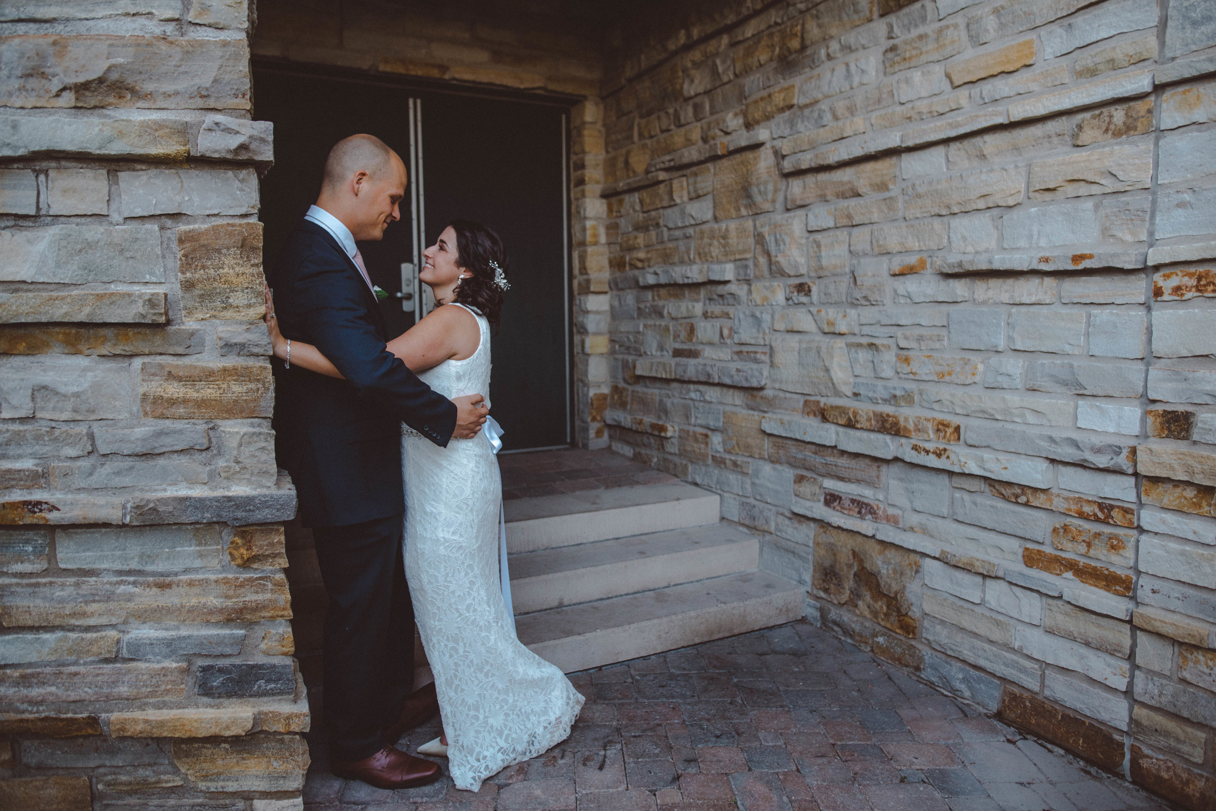 photographe_mariage_gatineau_hull_outaouais_photographer_ottawa_wedding_hilton-14.jpg