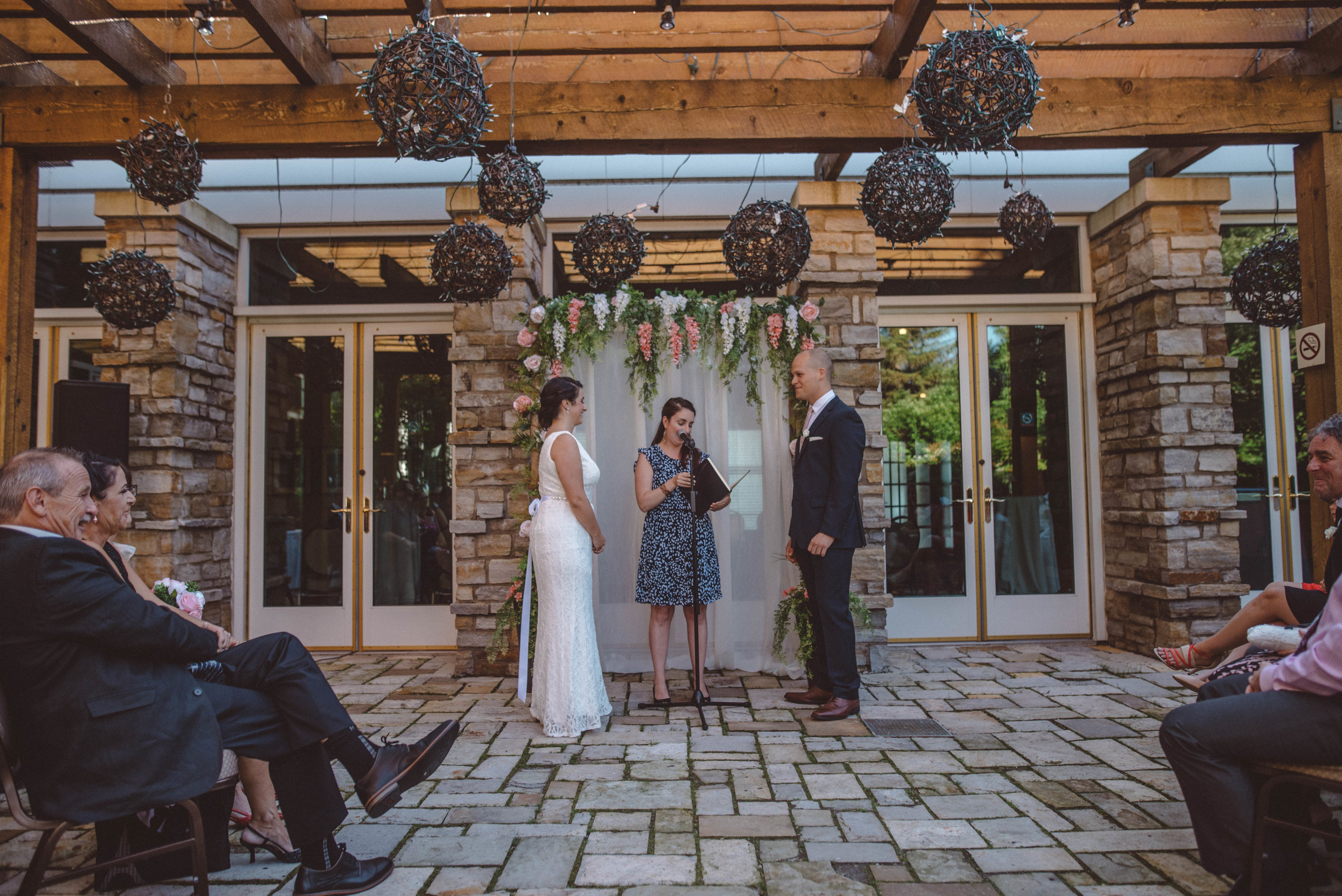 photographe_mariage_gatineau_hull_outaouais_photographer_ottawa_wedding_hilton-19.jpg