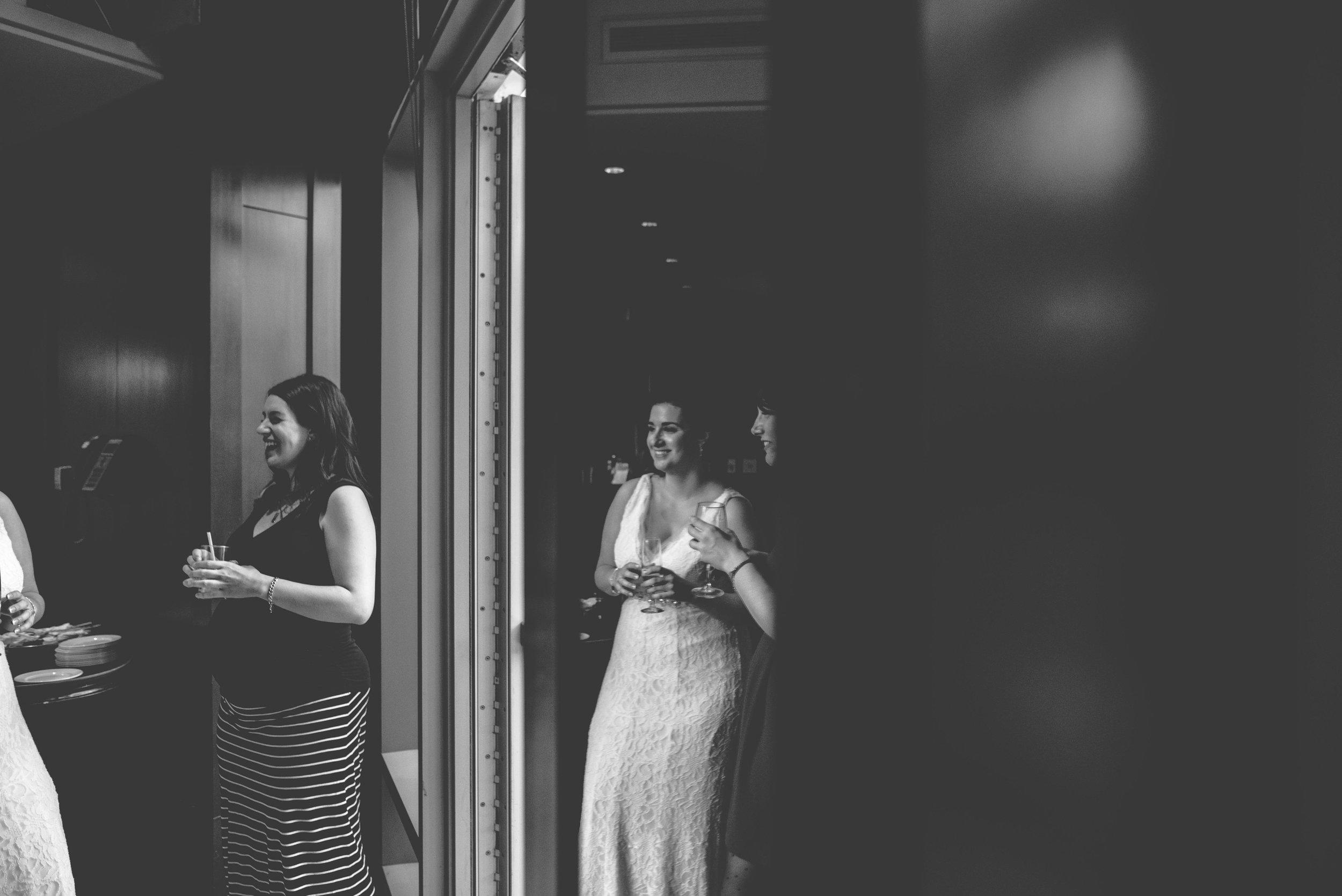 photographe_mariage_gatineau_hull_outaouais_photographer_ottawa_wedding_hilton-35.jpg
