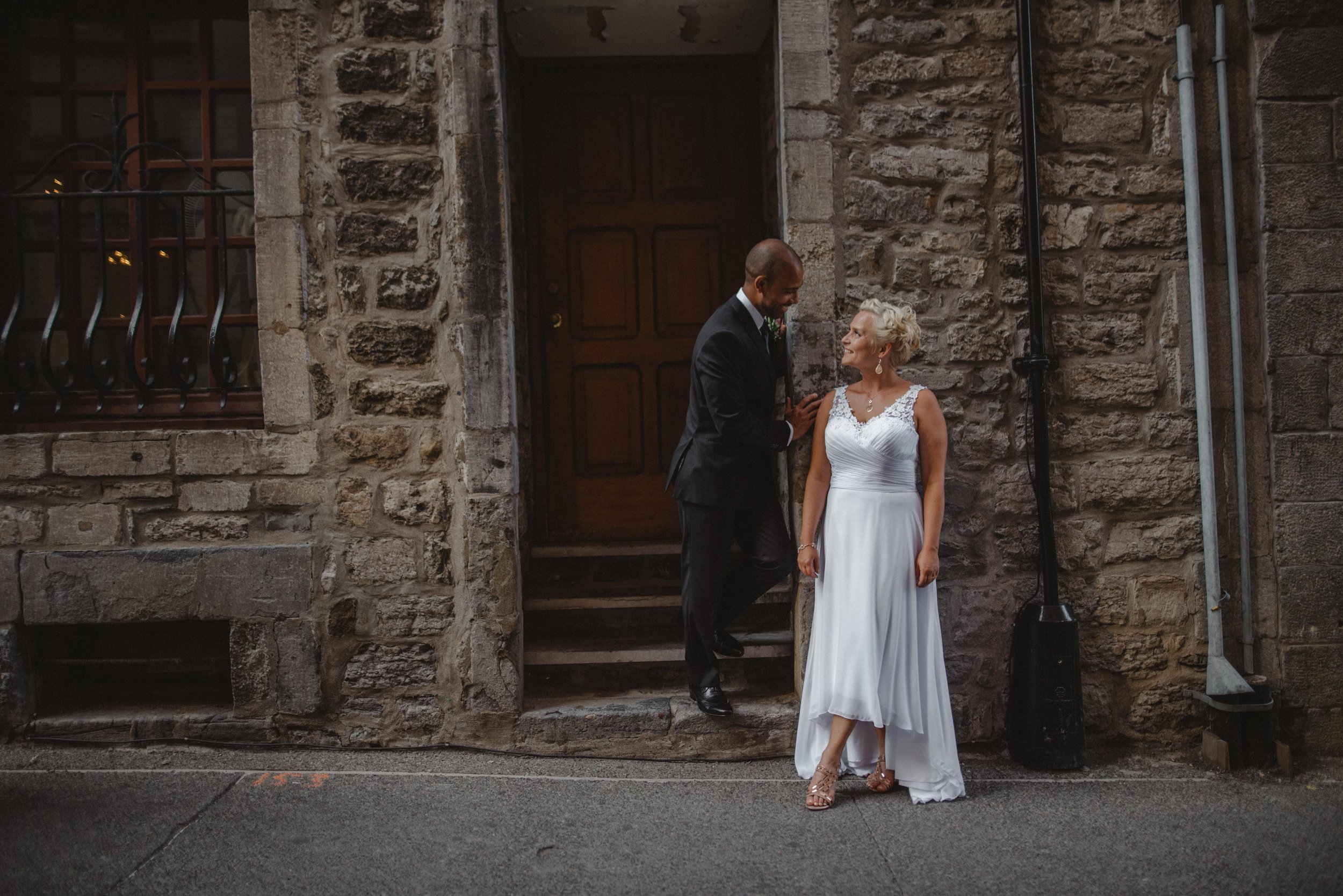 photographe_mariage_gatineau_photographer_montreal_wedding_ottawa-37.jpg