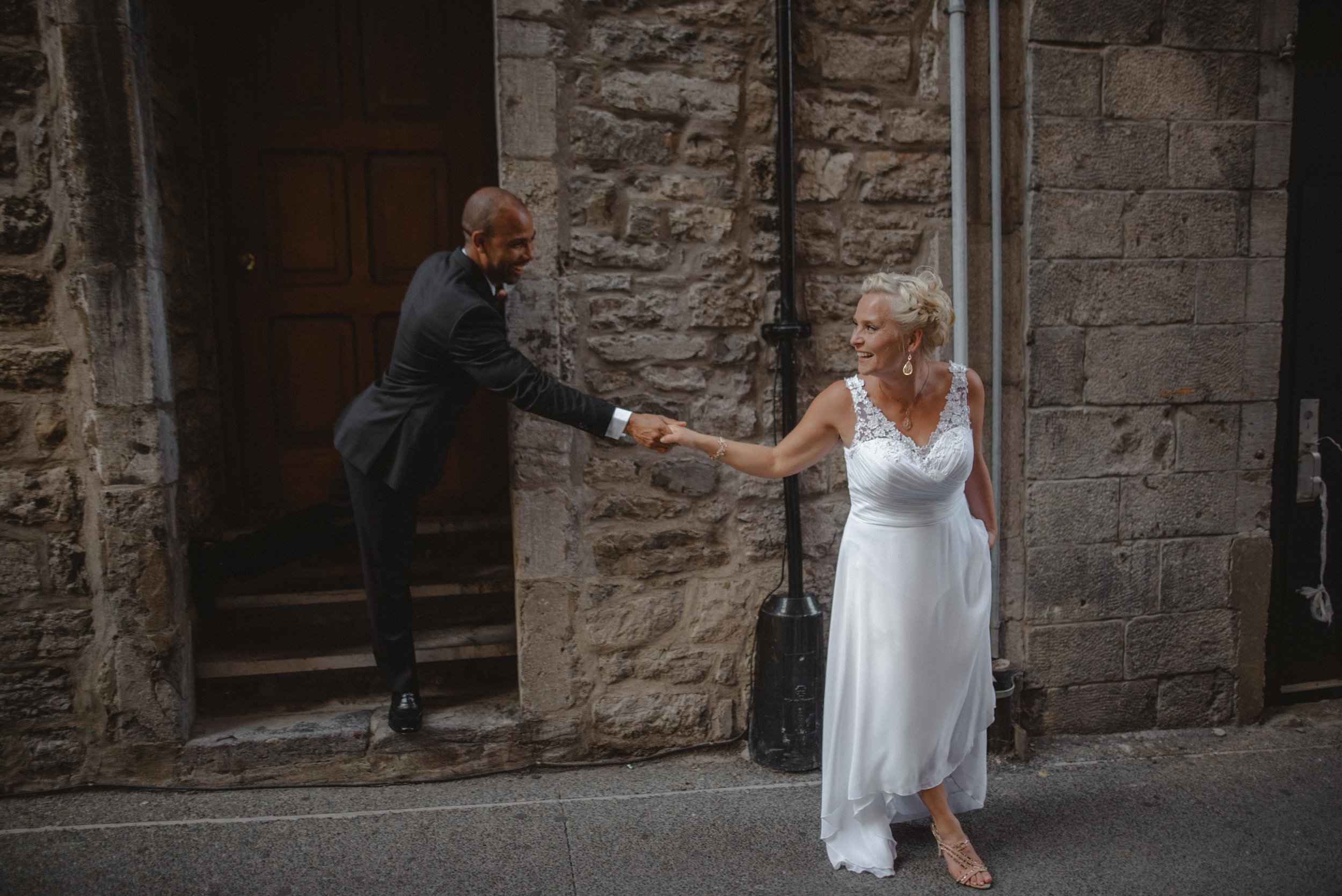 photographe_mariage_gatineau_photographer_montreal_wedding_ottawa-39.jpg