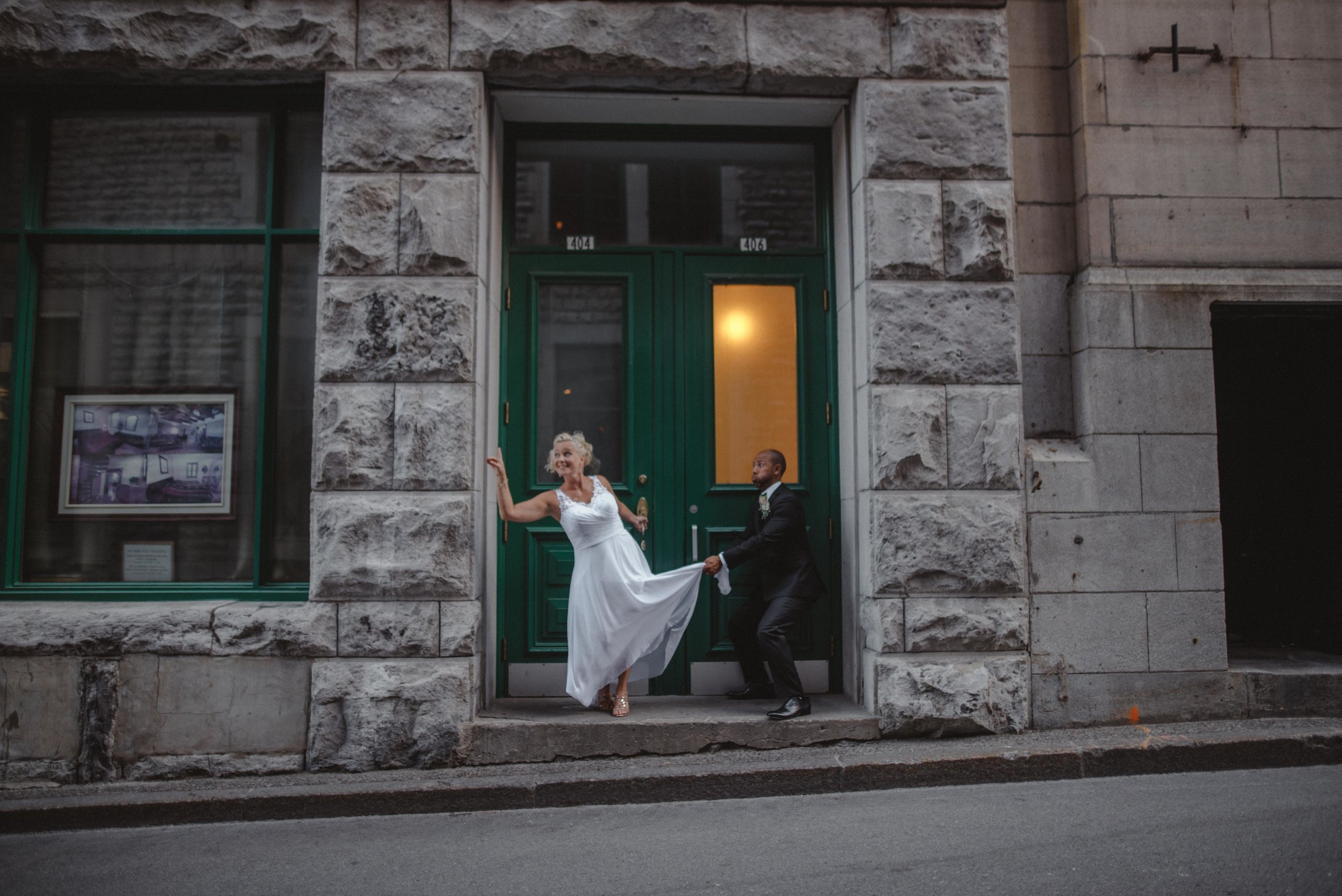 photographe_mariage_gatineau_photographer_montreal_wedding_ottawa-43.jpg