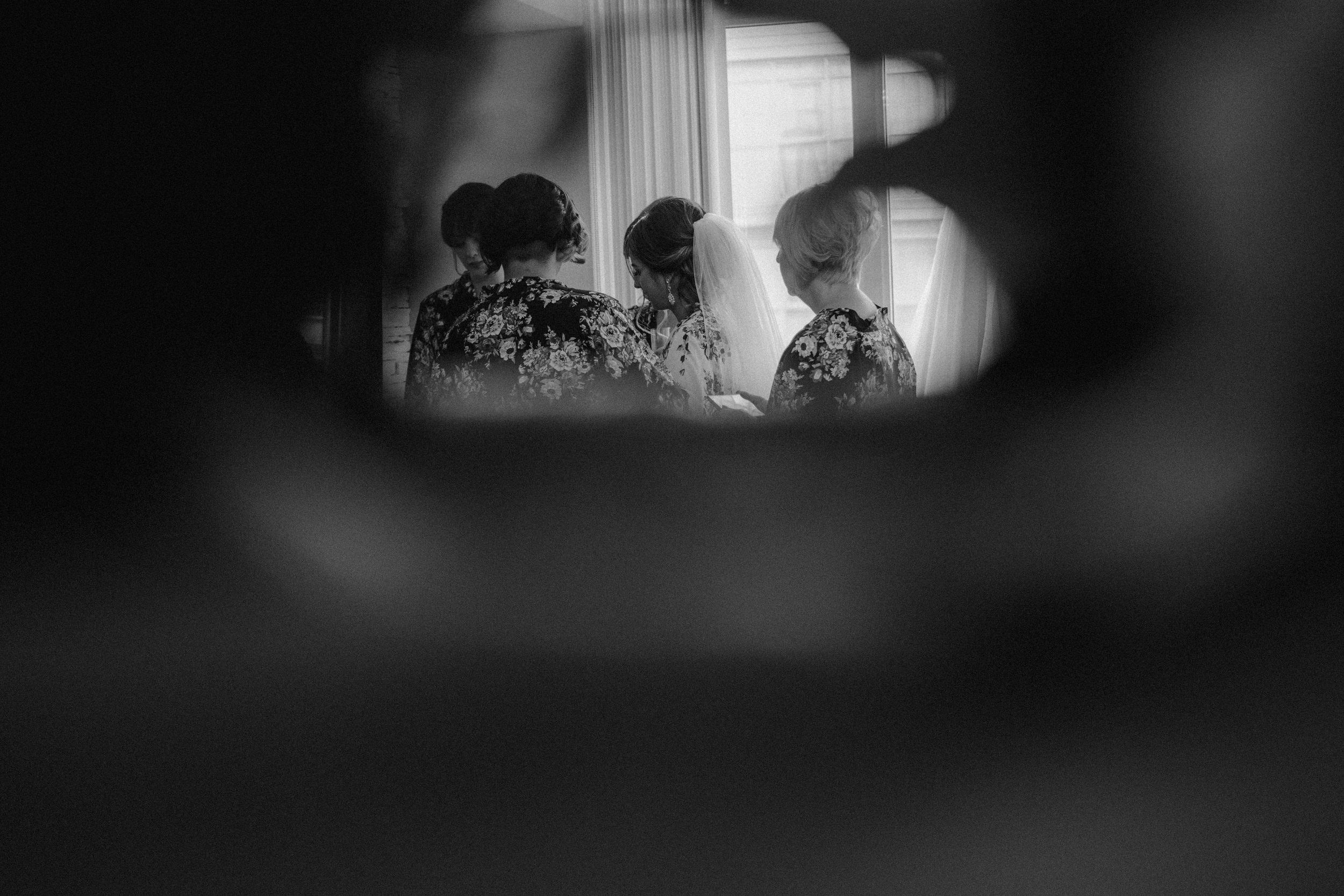 mariage_photographe_toronto_gatineau_ottawa_photographer_wedding-4.jpg