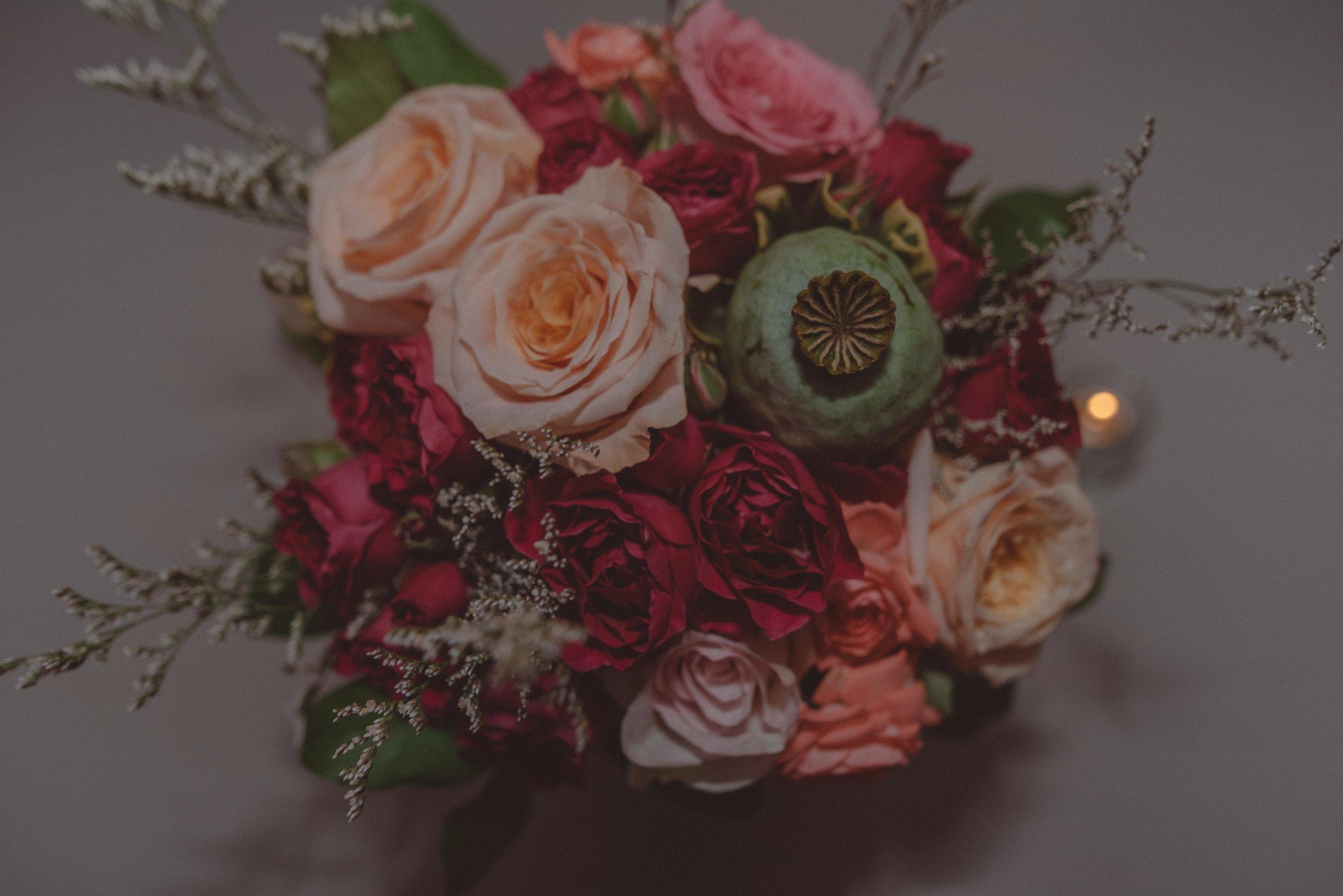 mariage_photographe_toronto_gatineau_ottawa_photographer_wedding-6.jpg