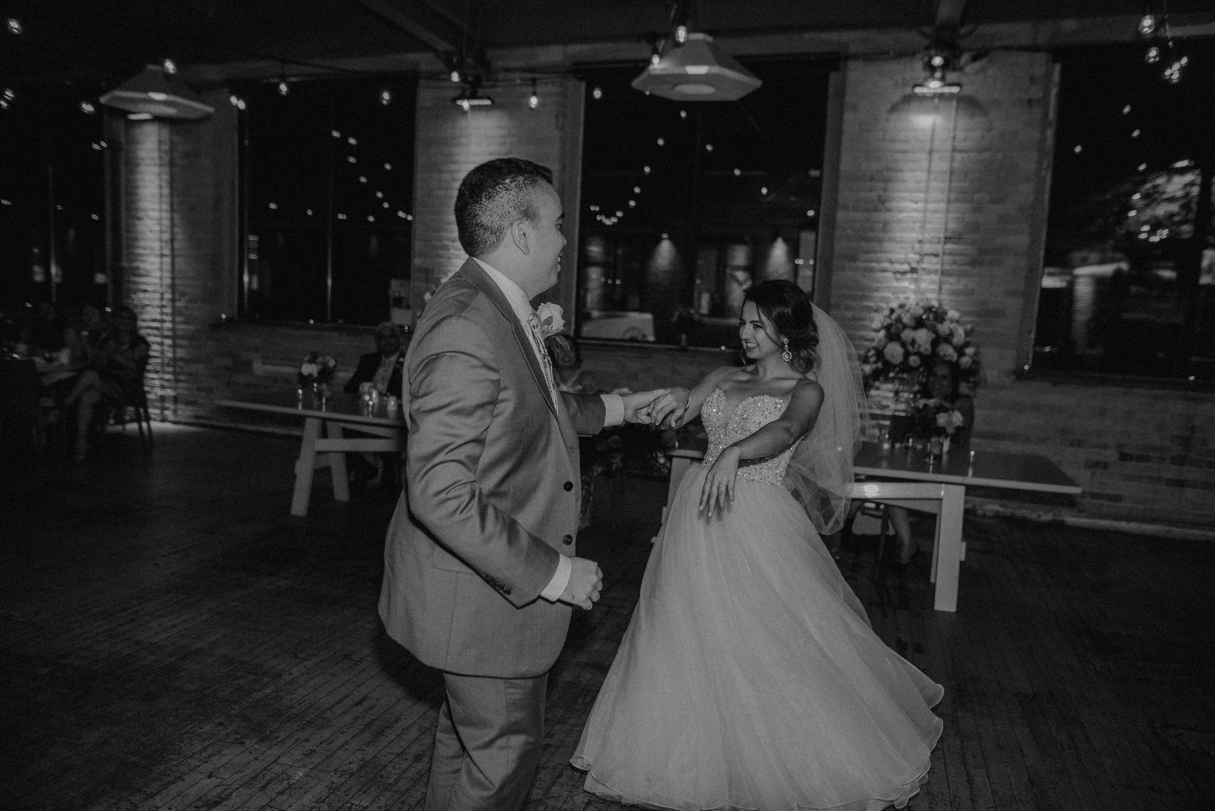 mariage_photographe_toronto_gatineau_ottawa_photographer_wedding-9.jpg