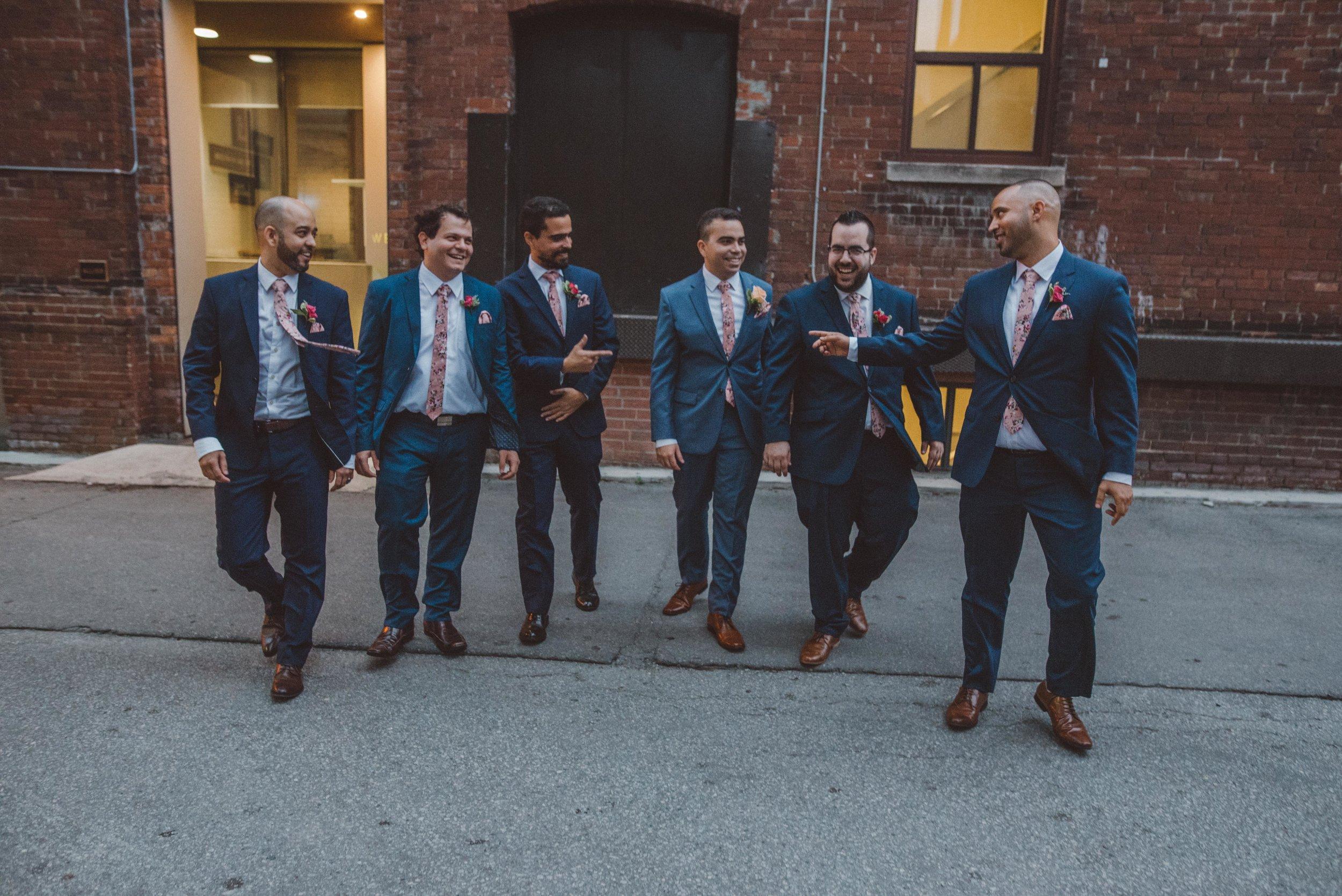 mariage_photographe_toronto_gatineau_ottawa_photographer_wedding-10.jpg