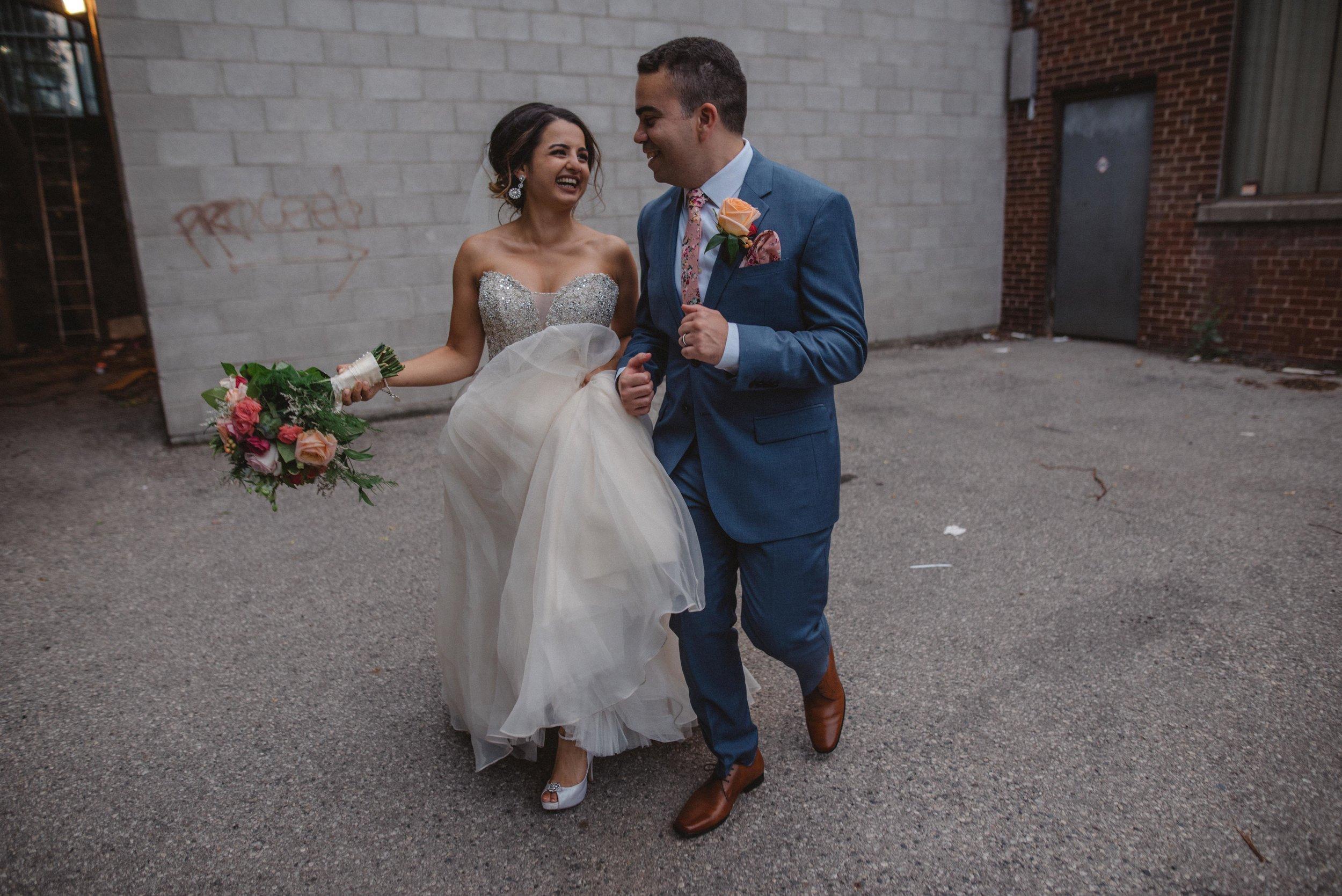 mariage_photographe_toronto_gatineau_ottawa_photographer_wedding-12.jpg