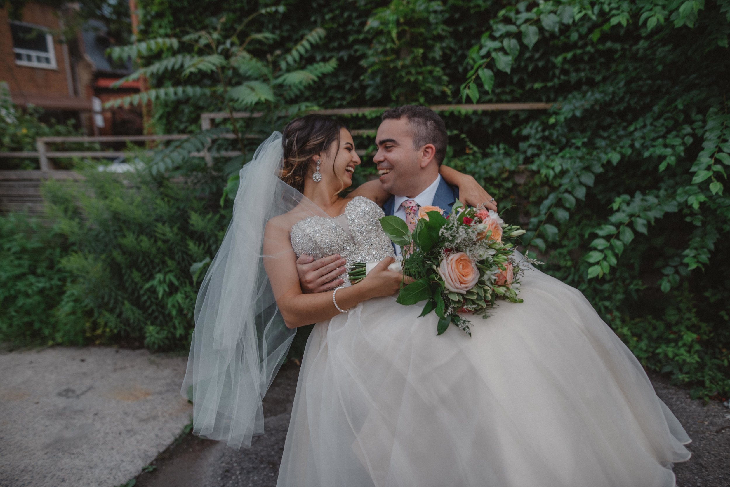 mariage_photographe_toronto_gatineau_ottawa_photographer_wedding-16.jpg