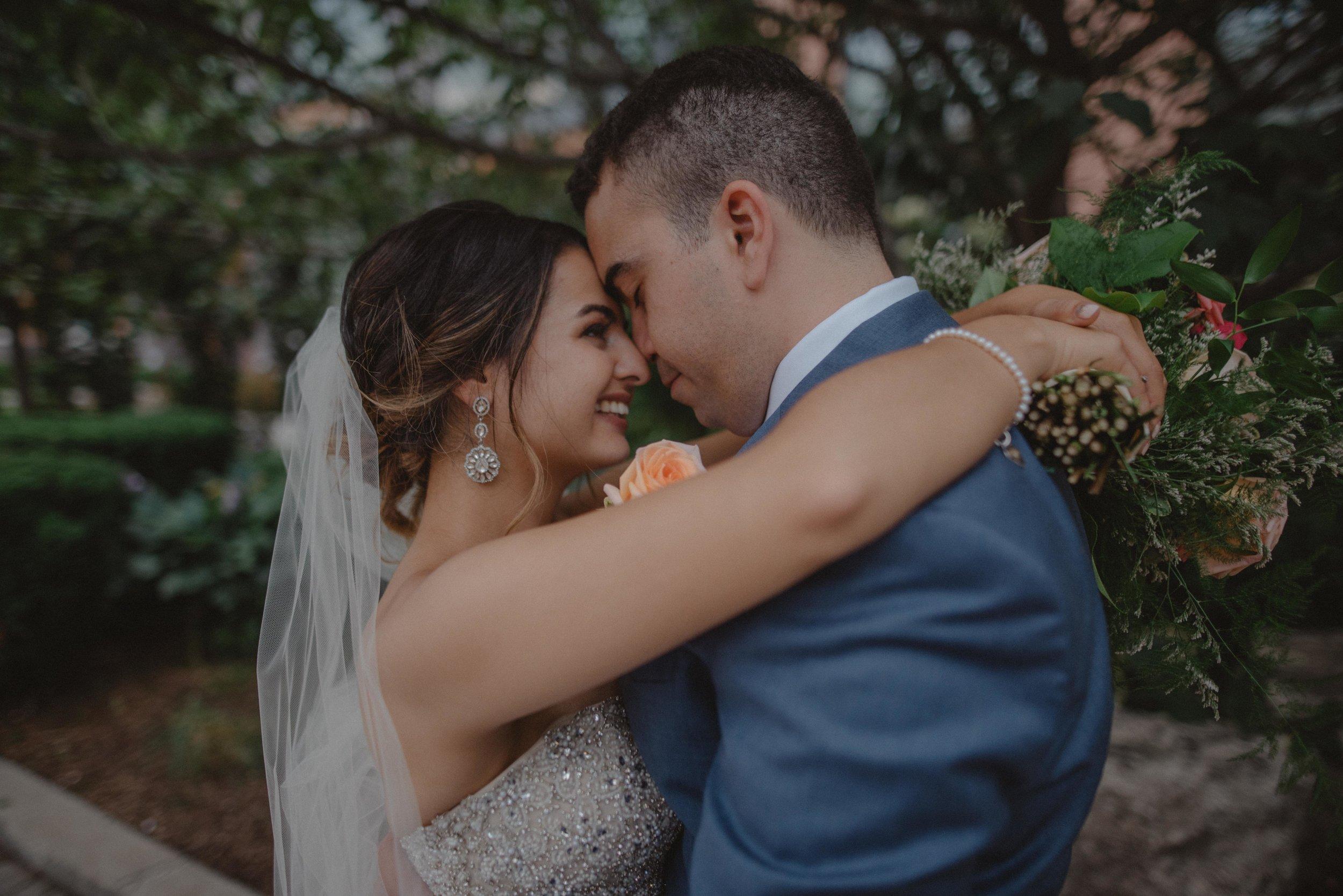 mariage_photographe_toronto_gatineau_ottawa_photographer_wedding-23.jpg