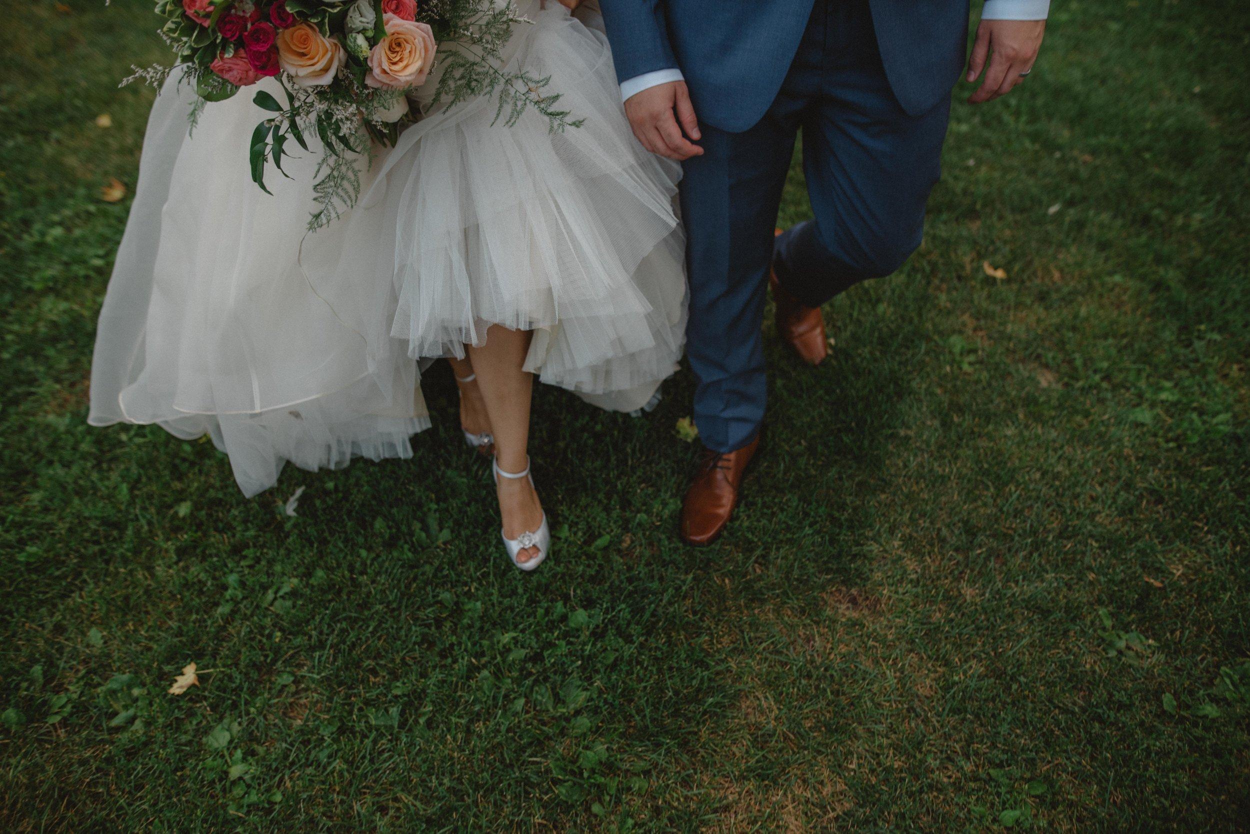 mariage_photographe_toronto_gatineau_ottawa_photographer_wedding-24.jpg