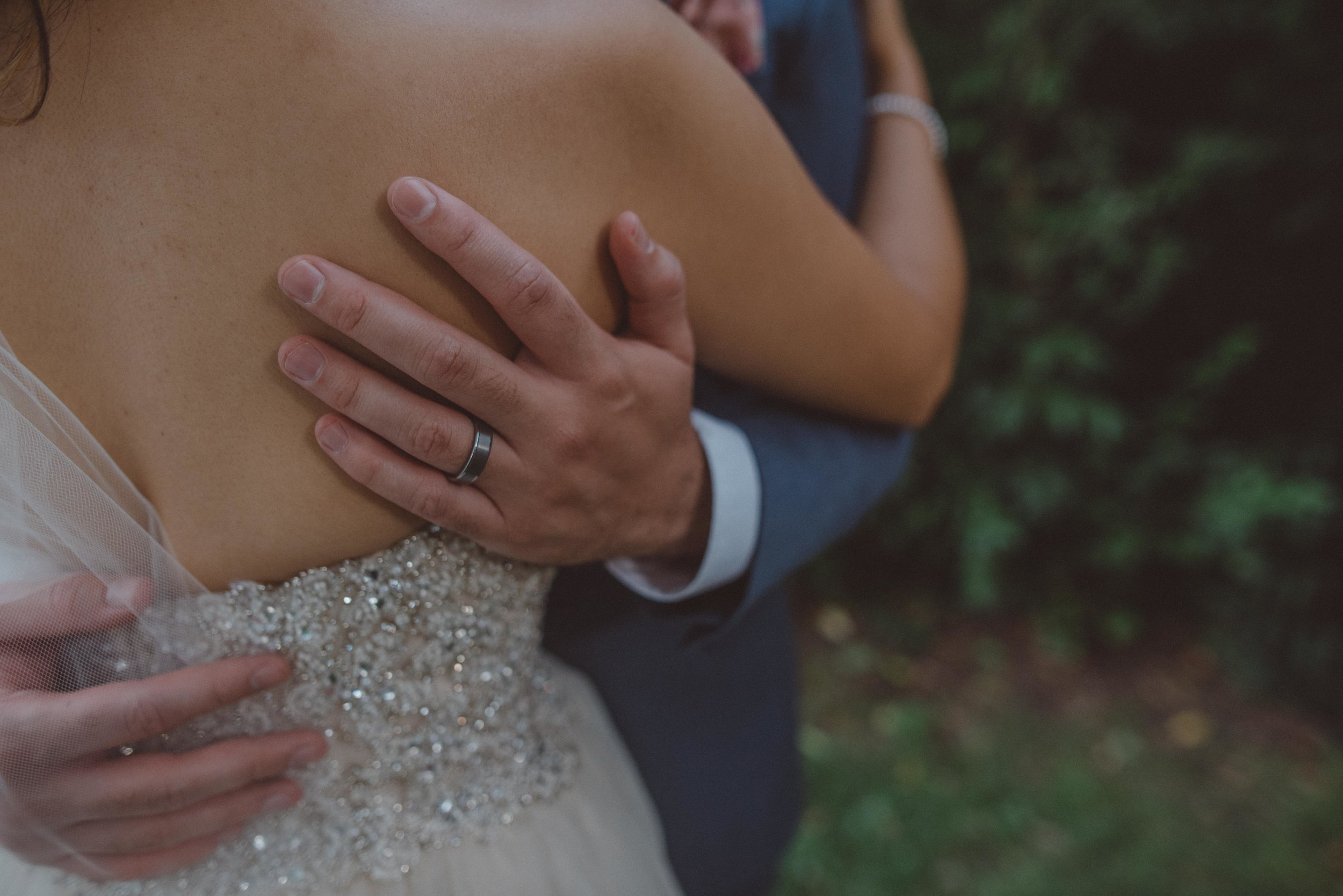 mariage_photographe_toronto_gatineau_ottawa_photographer_wedding-25.jpg