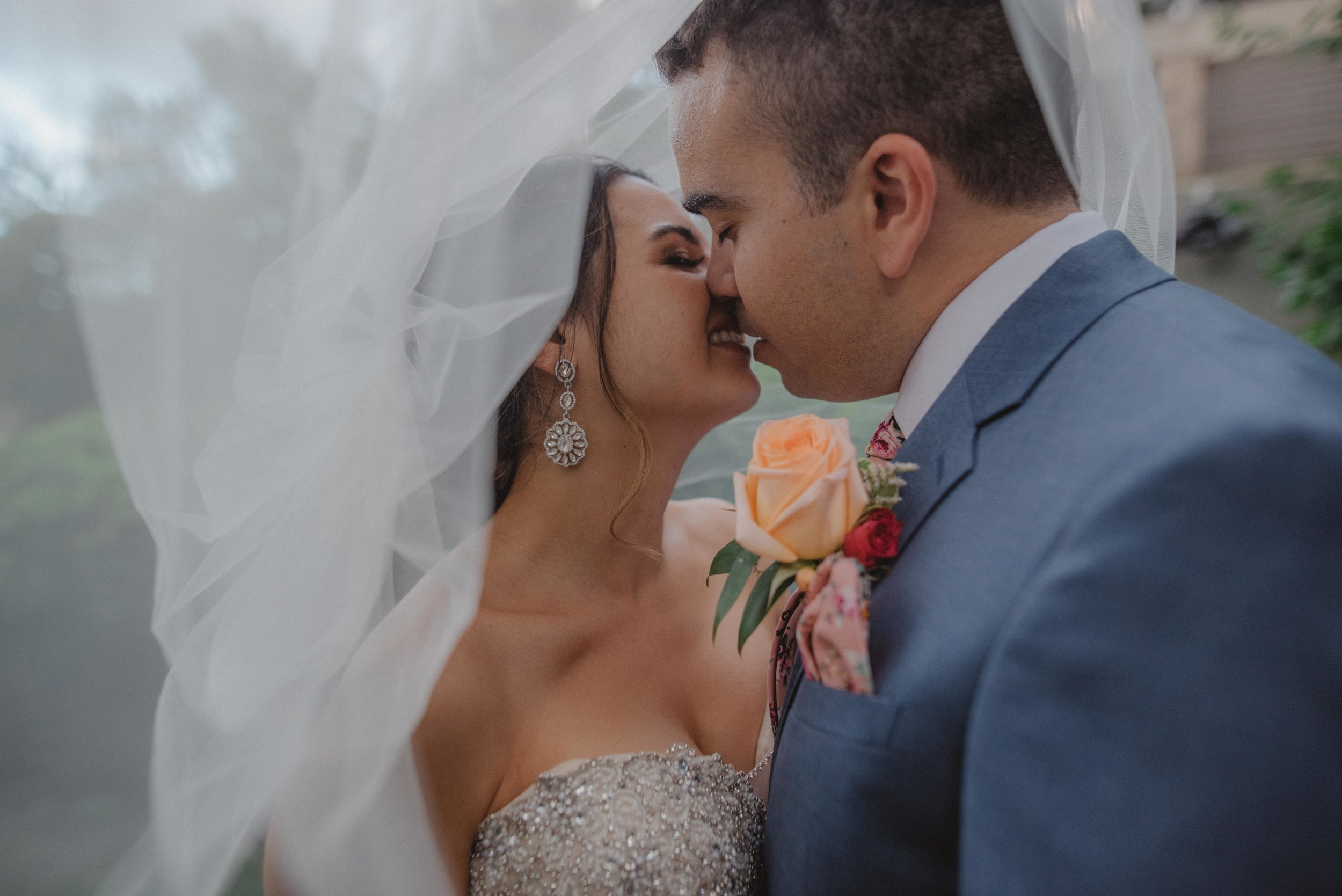 mariage_photographe_toronto_gatineau_ottawa_photographer_wedding-28.jpg