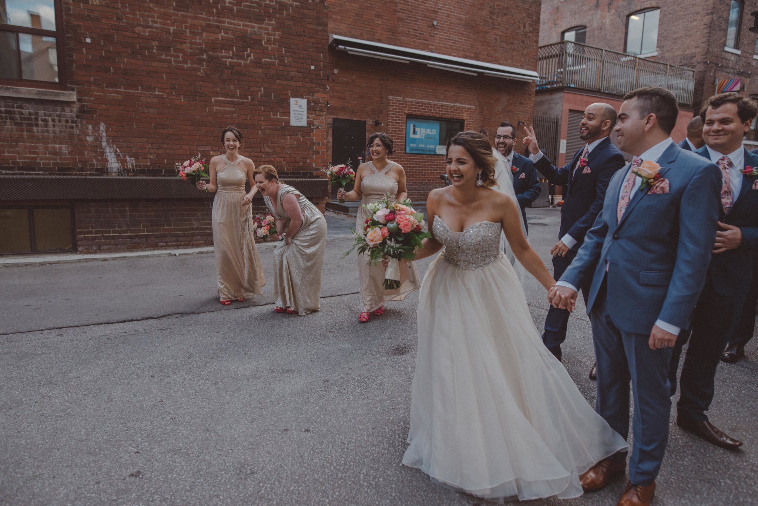 mariage_photographe_toronto_gatineau_ottawa_photographer_wedding-31.jpg