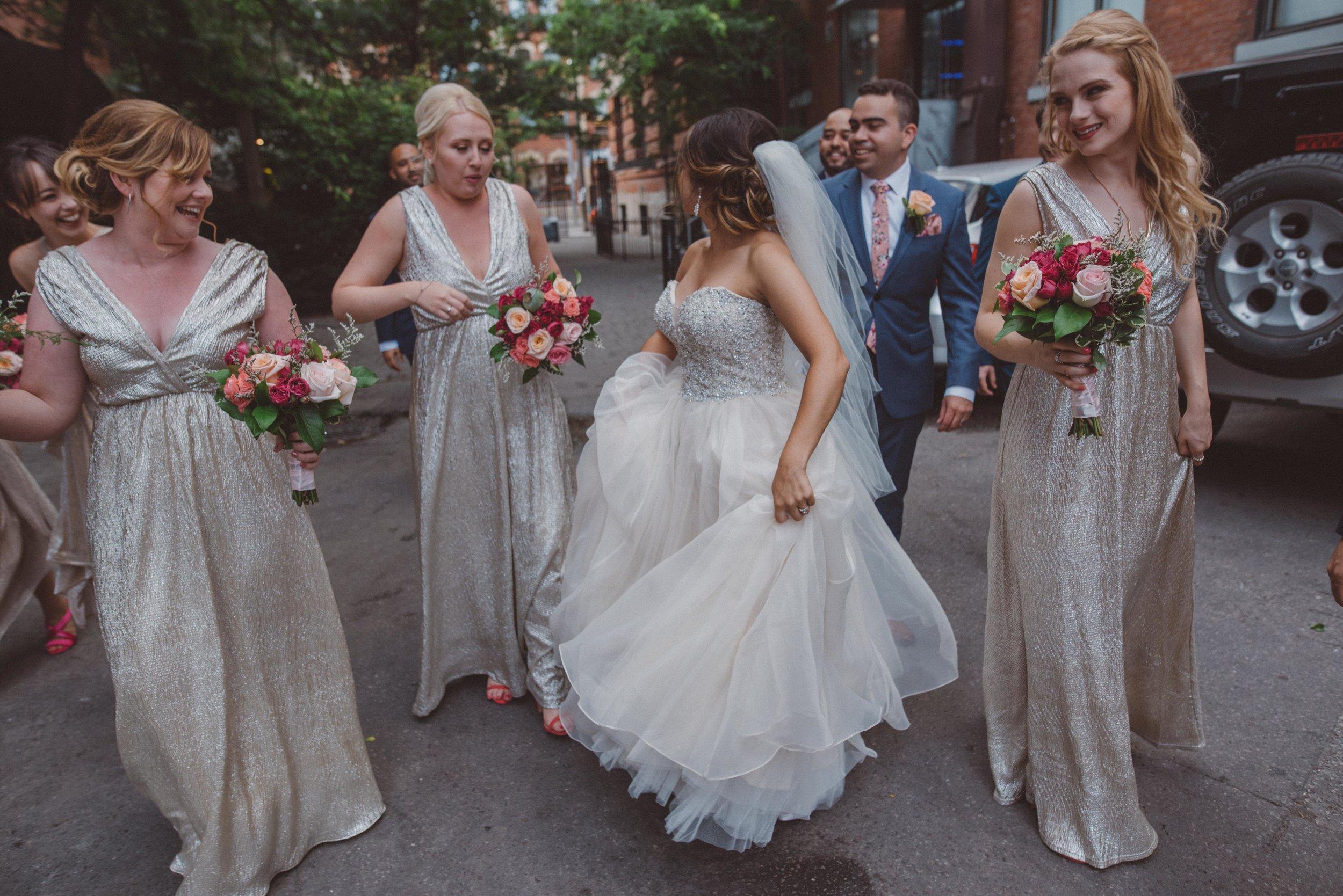 mariage_photographe_toronto_gatineau_ottawa_photographer_wedding-32.jpg