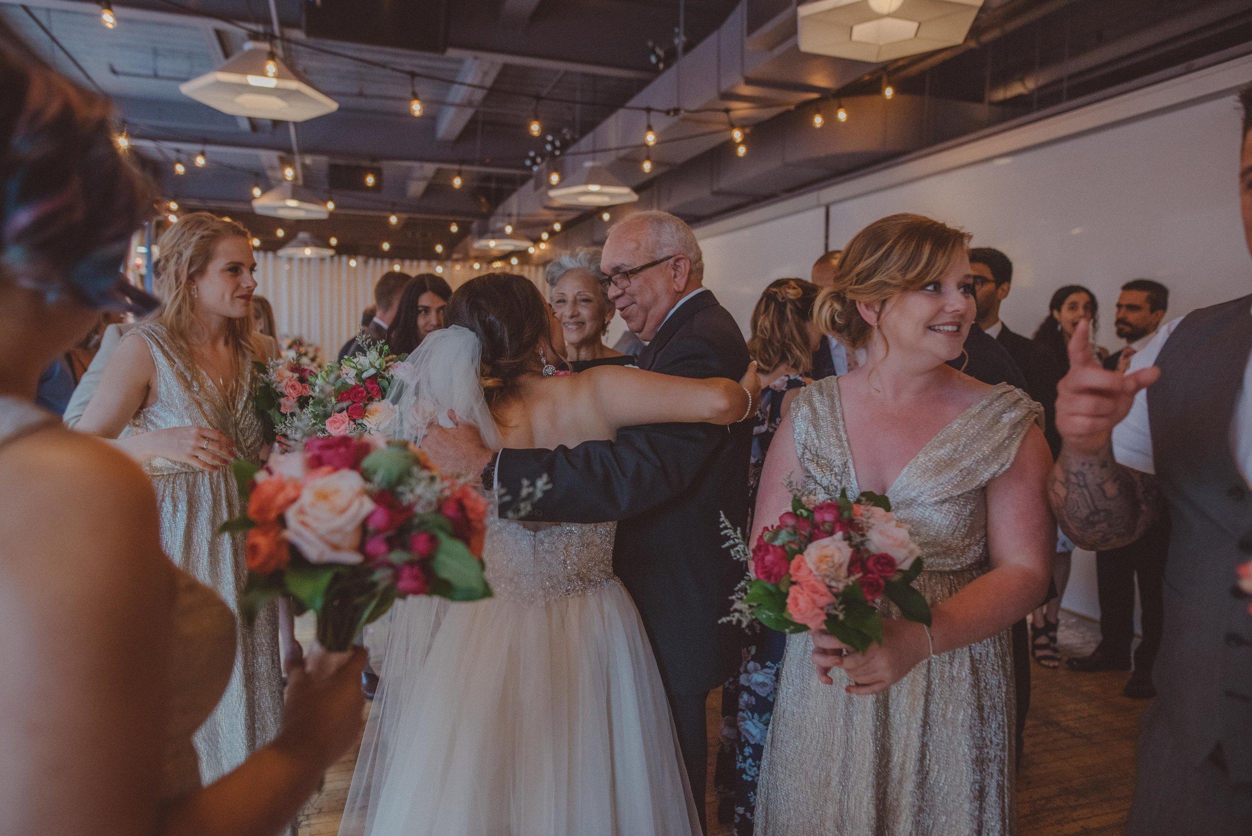 mariage_photographe_toronto_gatineau_ottawa_photographer_wedding-33.jpg