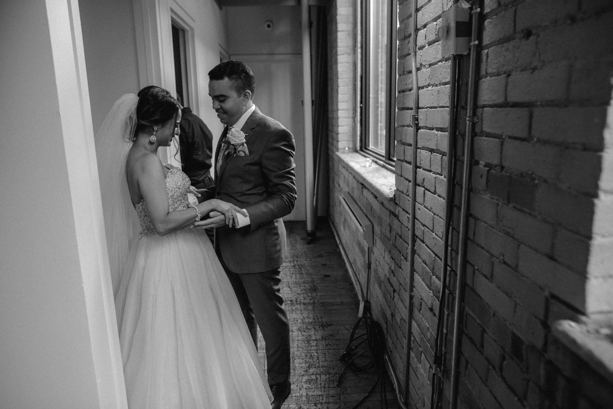 mariage_photographe_toronto_gatineau_ottawa_photographer_wedding-34.jpg