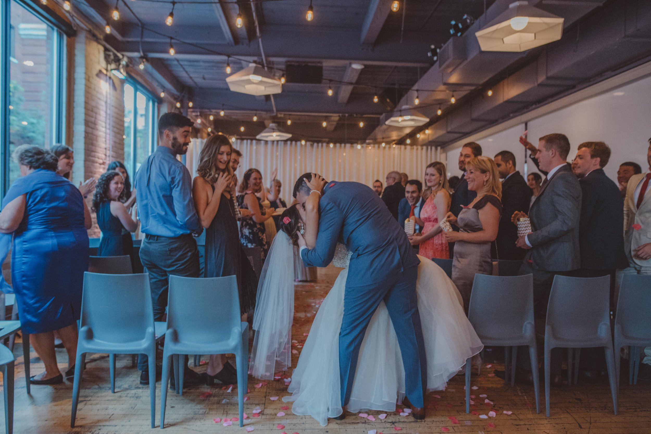mariage_photographe_toronto_gatineau_ottawa_photographer_wedding-35.jpg