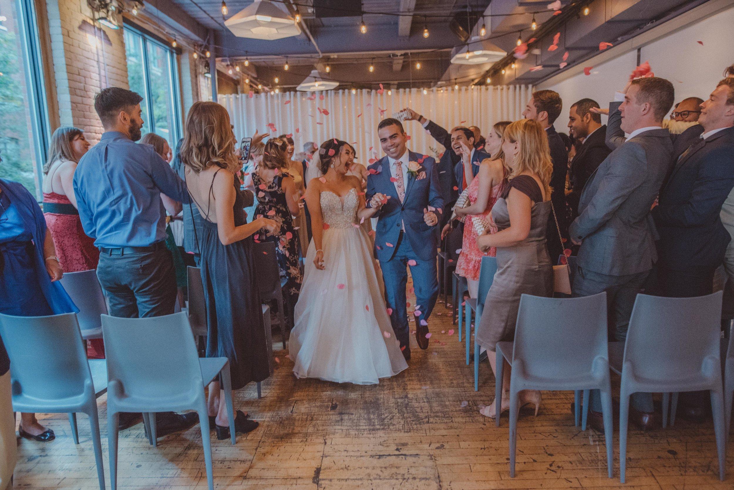 mariage_photographe_toronto_gatineau_ottawa_photographer_wedding-36.jpg