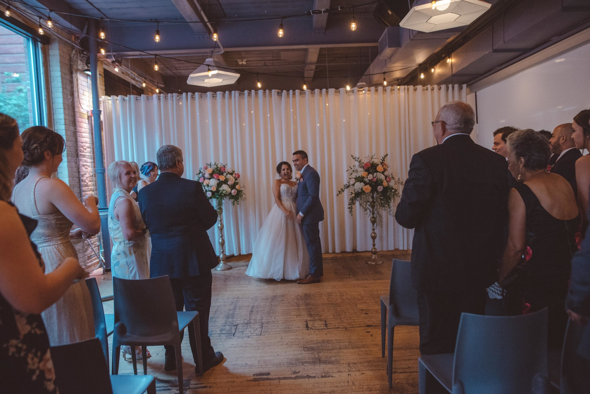 mariage_photographe_toronto_gatineau_ottawa_photographer_wedding-37.jpg