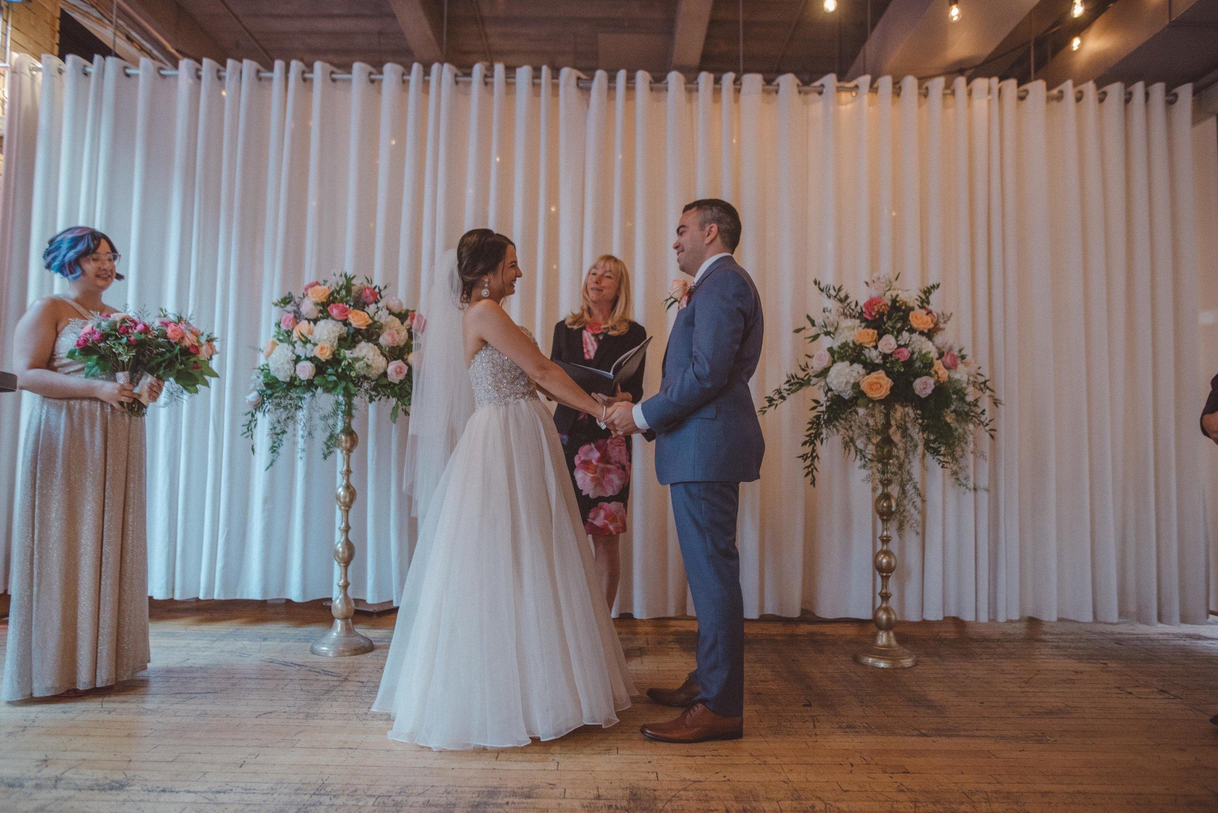 mariage_photographe_toronto_gatineau_ottawa_photographer_wedding-39.jpg