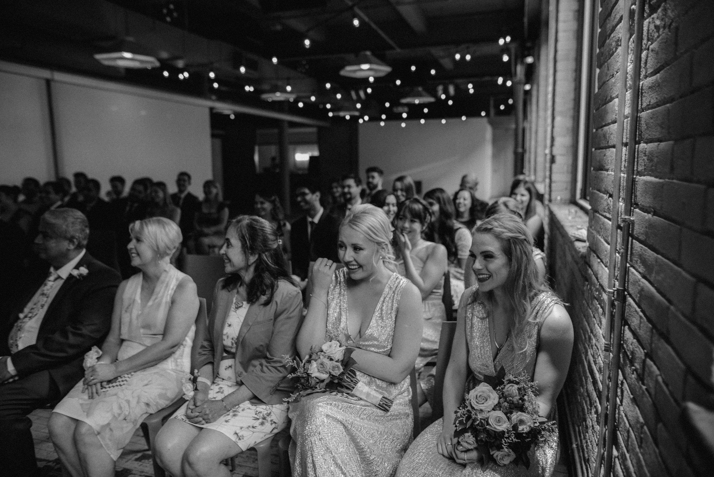 mariage_photographe_toronto_gatineau_ottawa_photographer_wedding-40.jpg