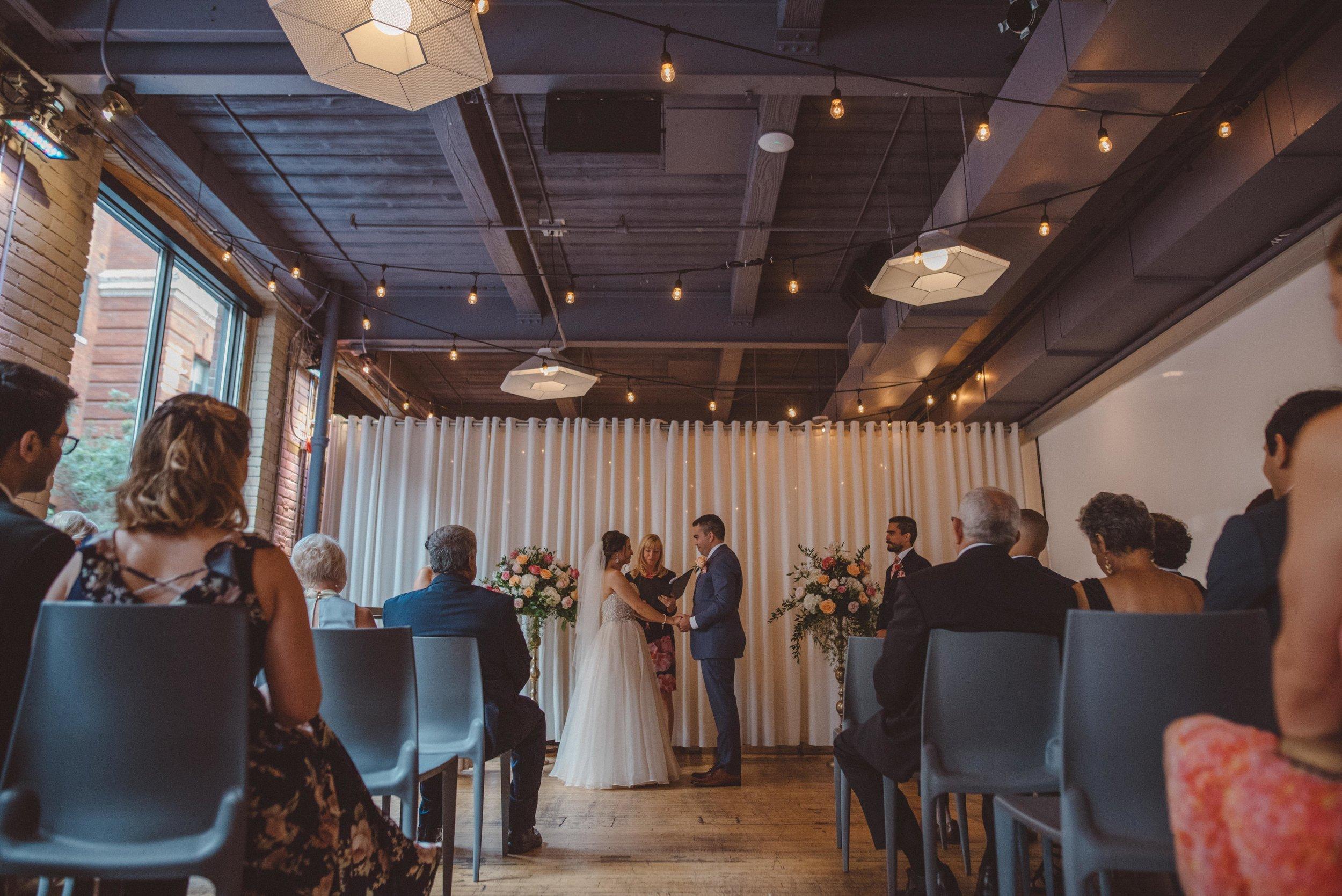 mariage_photographe_toronto_gatineau_ottawa_photographer_wedding-41.jpg