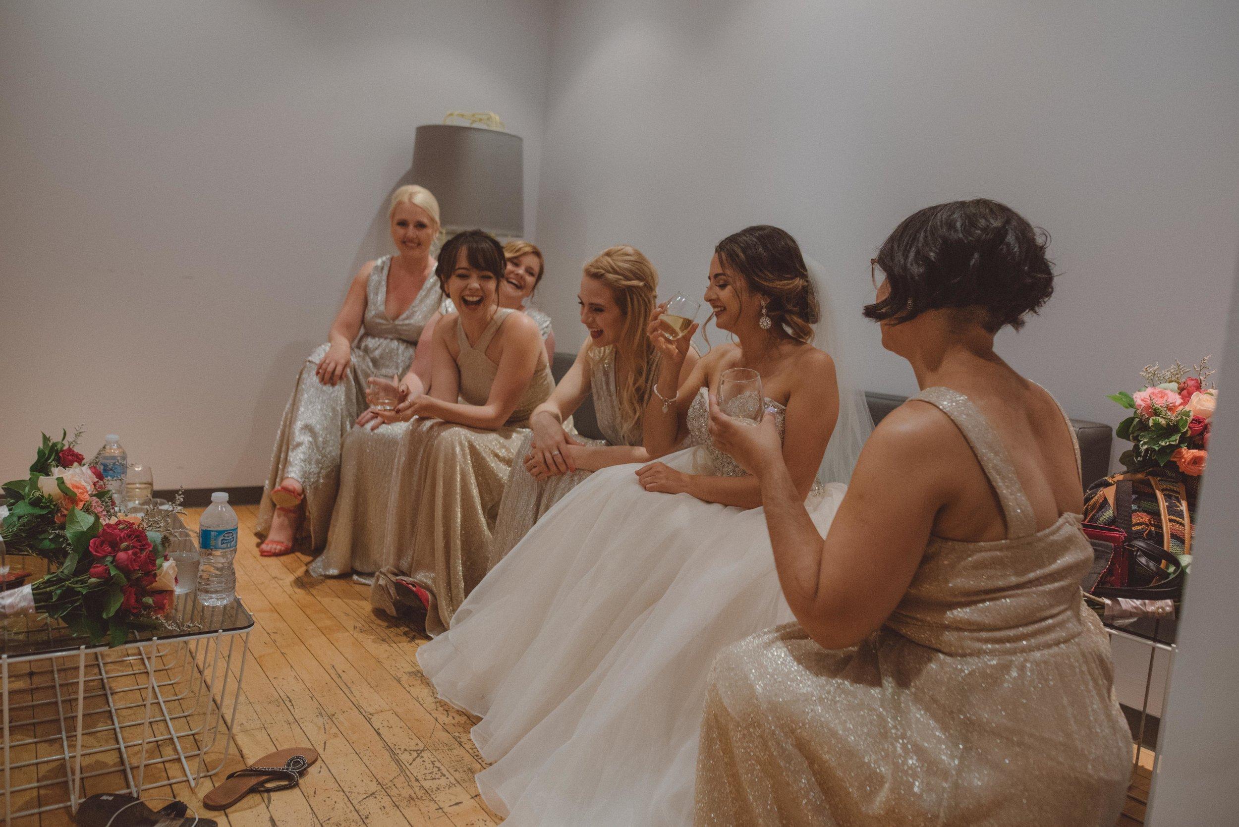 mariage_photographe_toronto_gatineau_ottawa_photographer_wedding-43.jpg