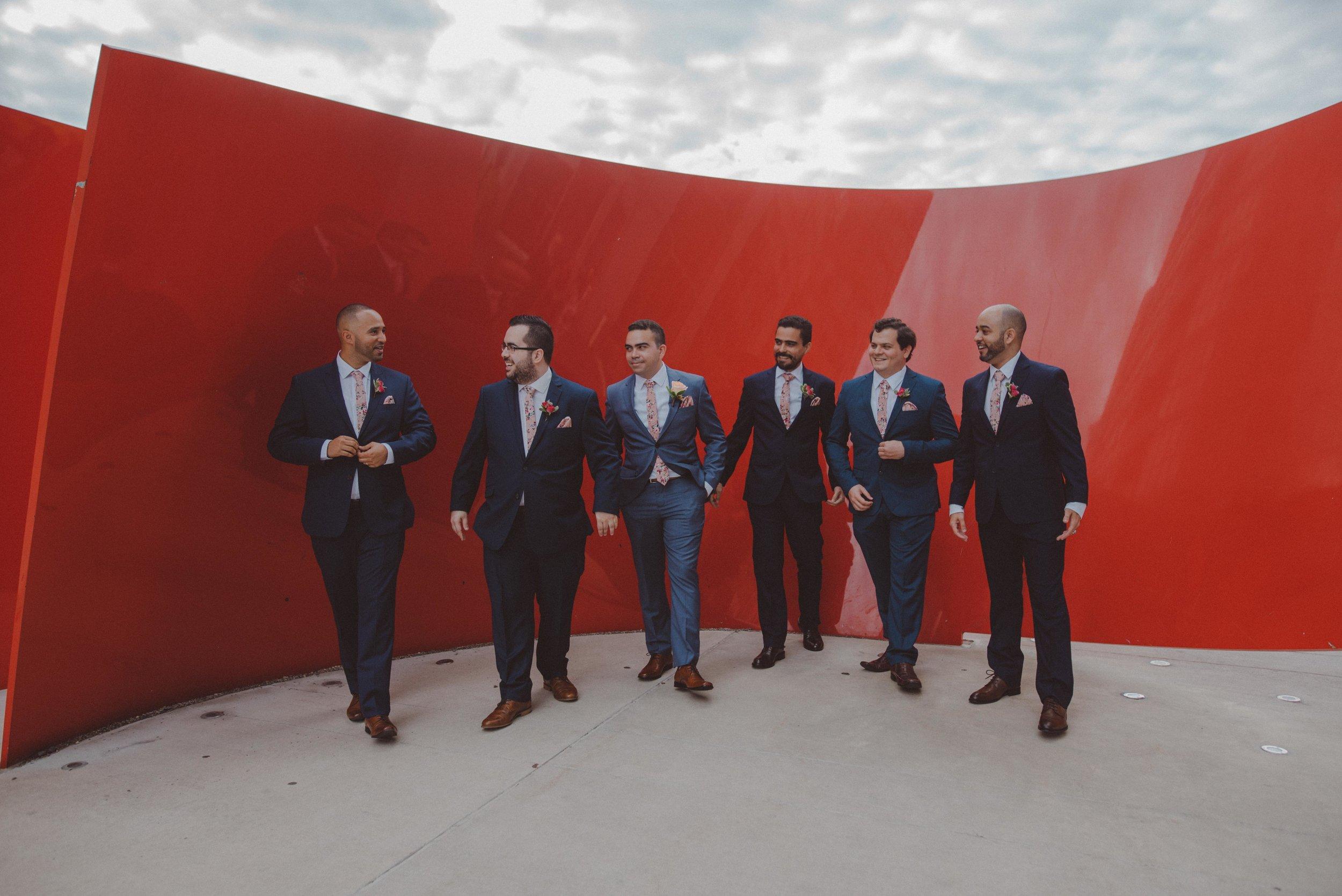mariage_photographe_toronto_gatineau_ottawa_photographer_wedding-45.jpg