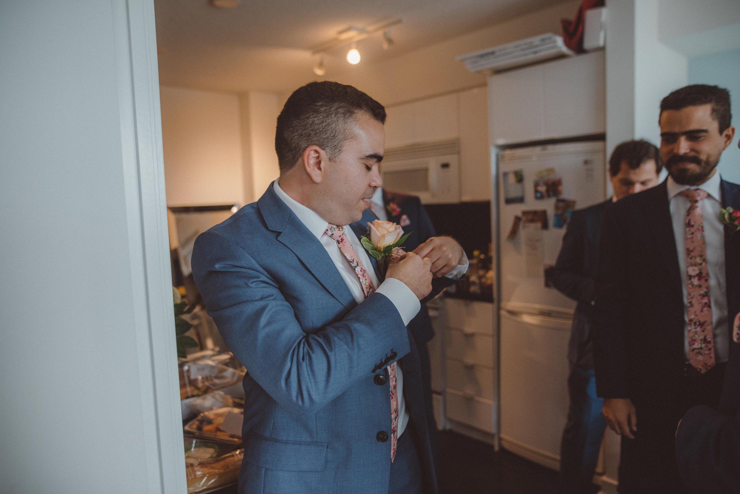 mariage_photographe_toronto_gatineau_ottawa_photographer_wedding-46.jpg