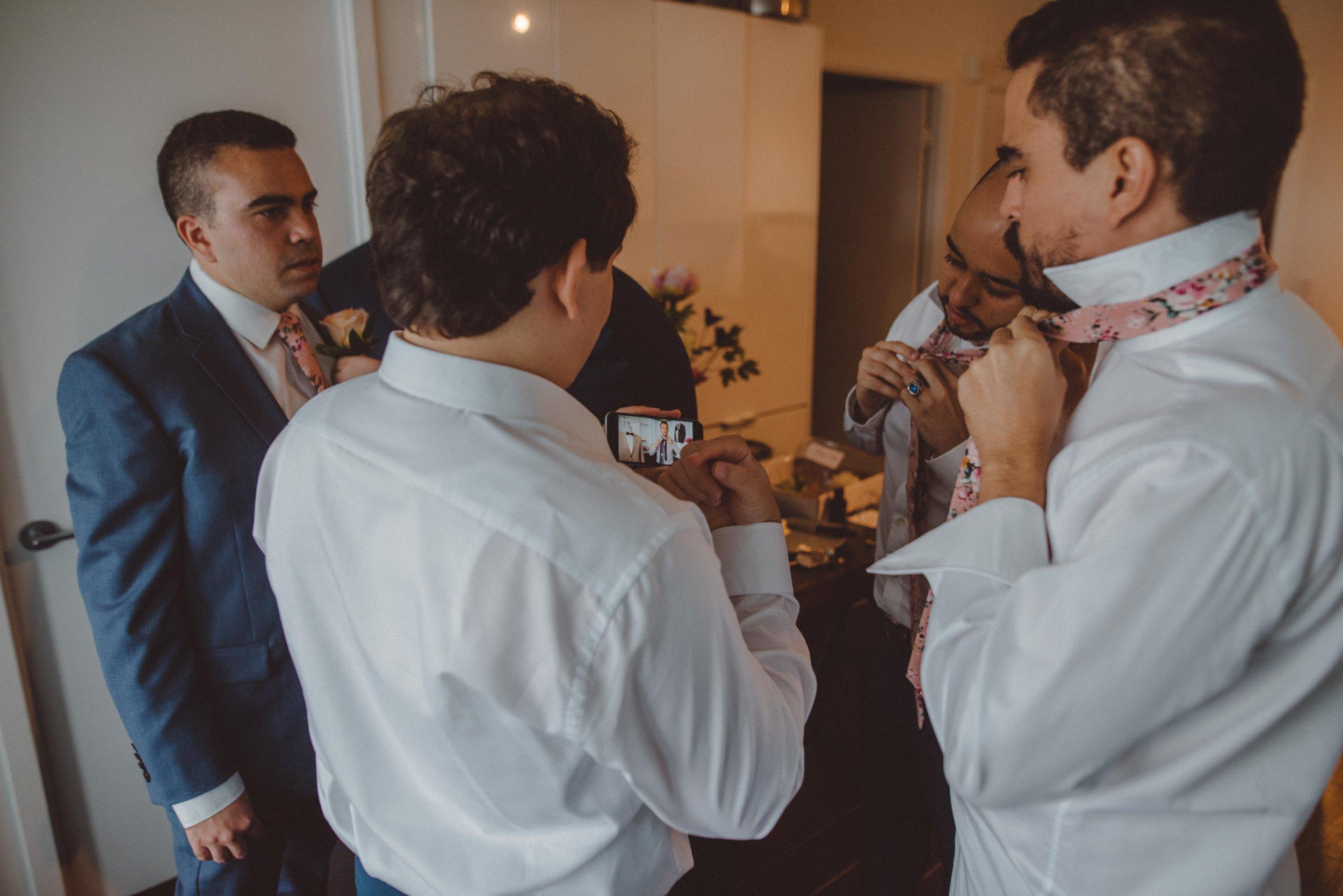 mariage_photographe_toronto_gatineau_ottawa_photographer_wedding-47.jpg
