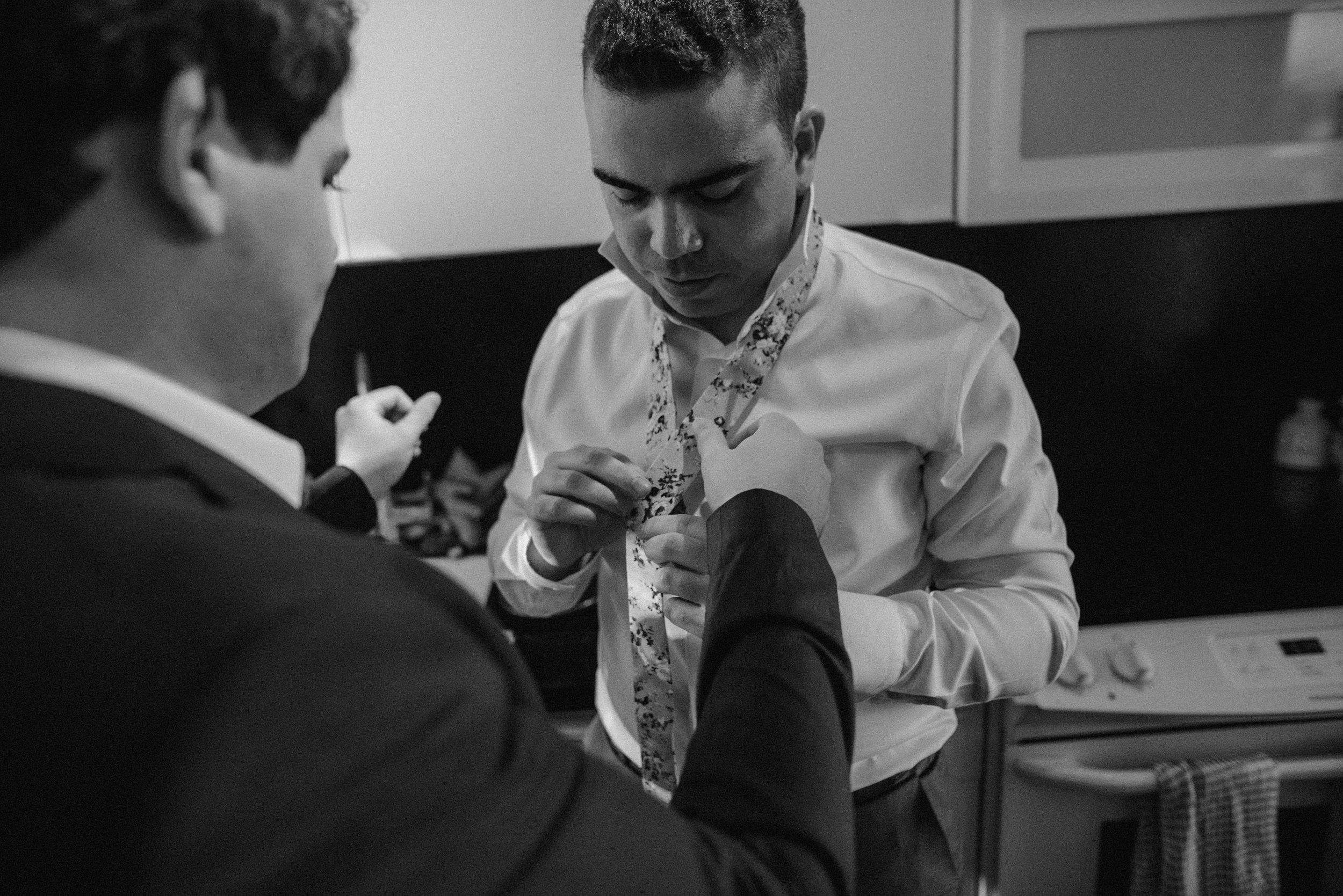 mariage_photographe_toronto_gatineau_ottawa_photographer_wedding-49.jpg