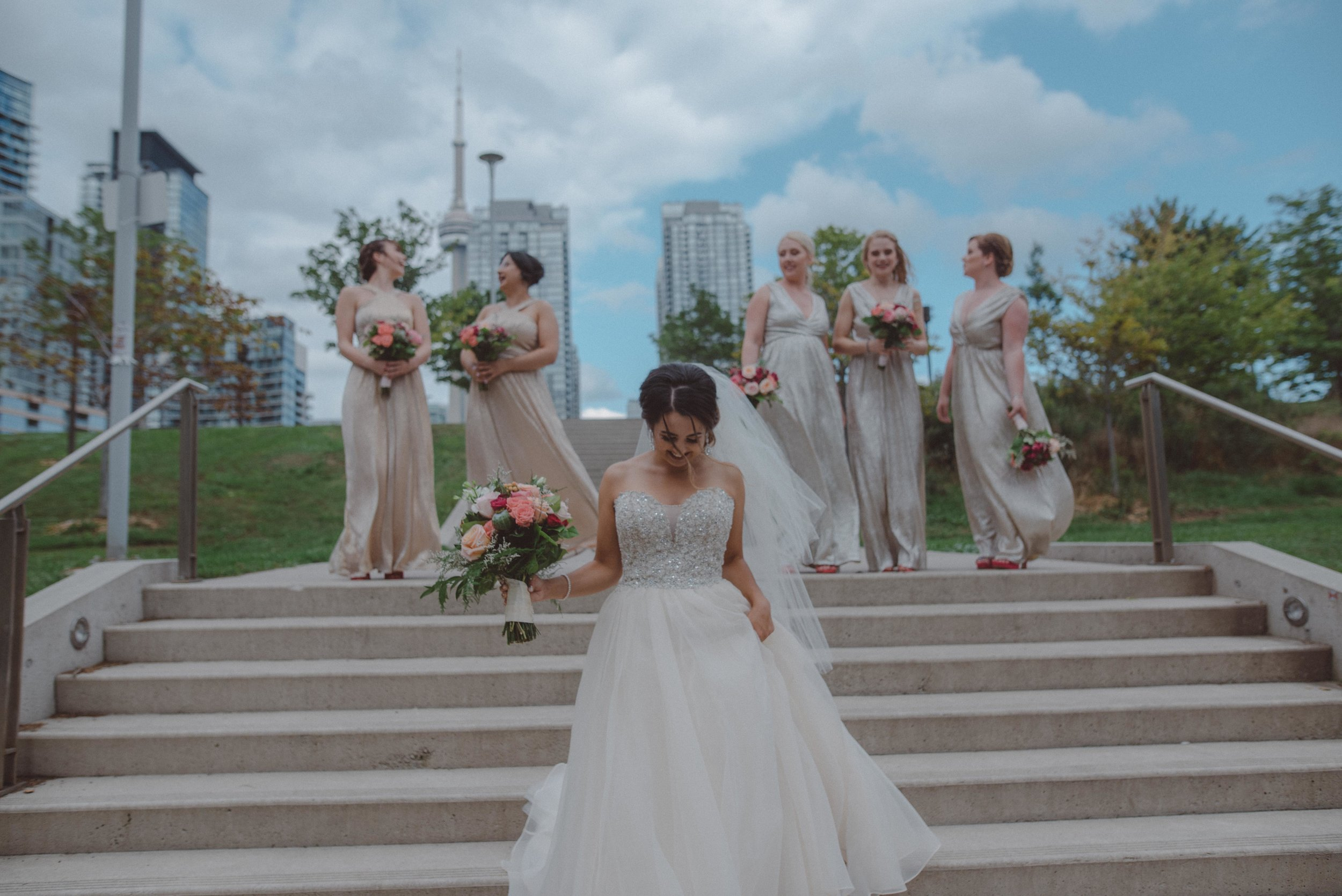 mariage_photographe_toronto_gatineau_ottawa_photographer_wedding-50.jpg
