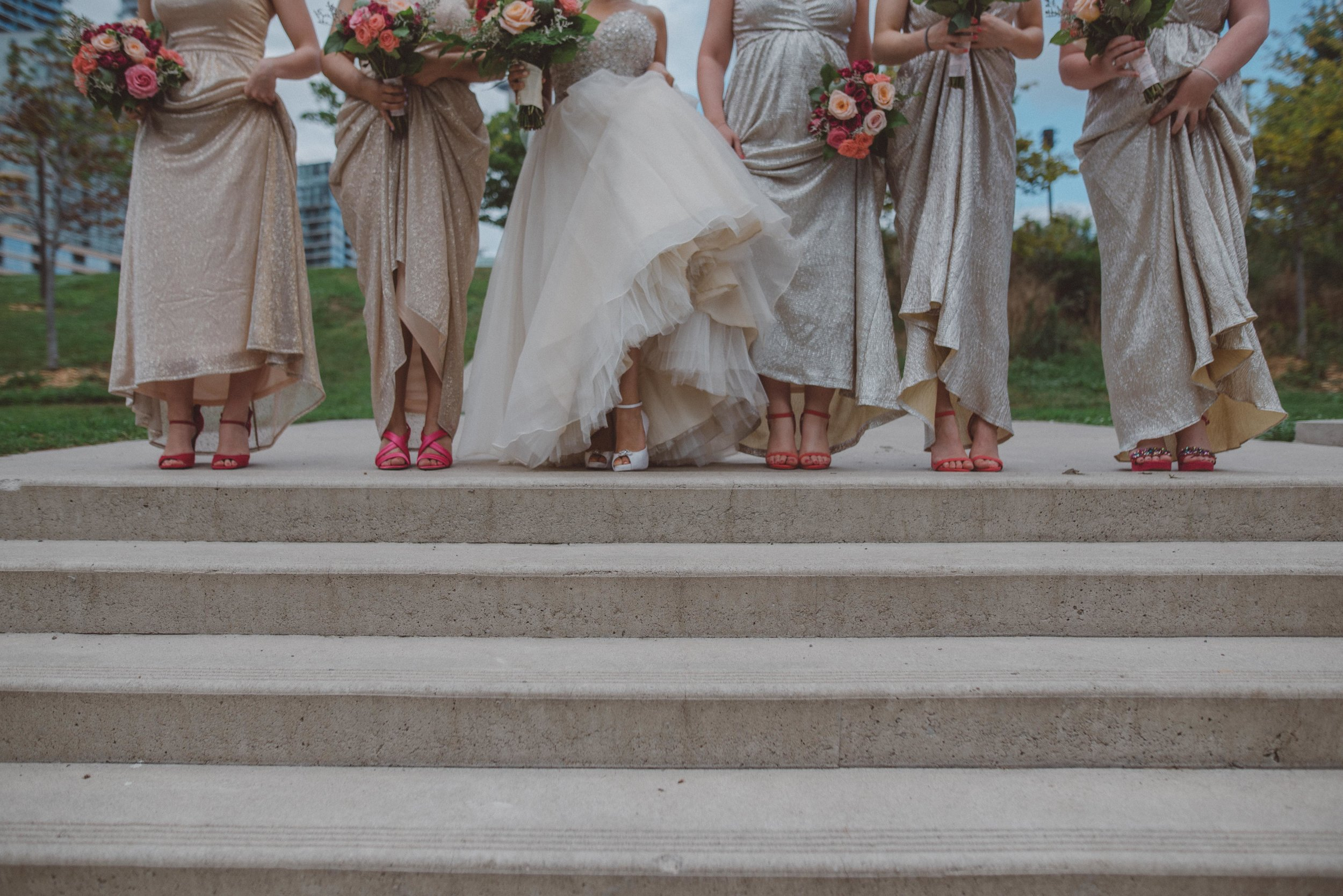 mariage_photographe_toronto_gatineau_ottawa_photographer_wedding-51.jpg