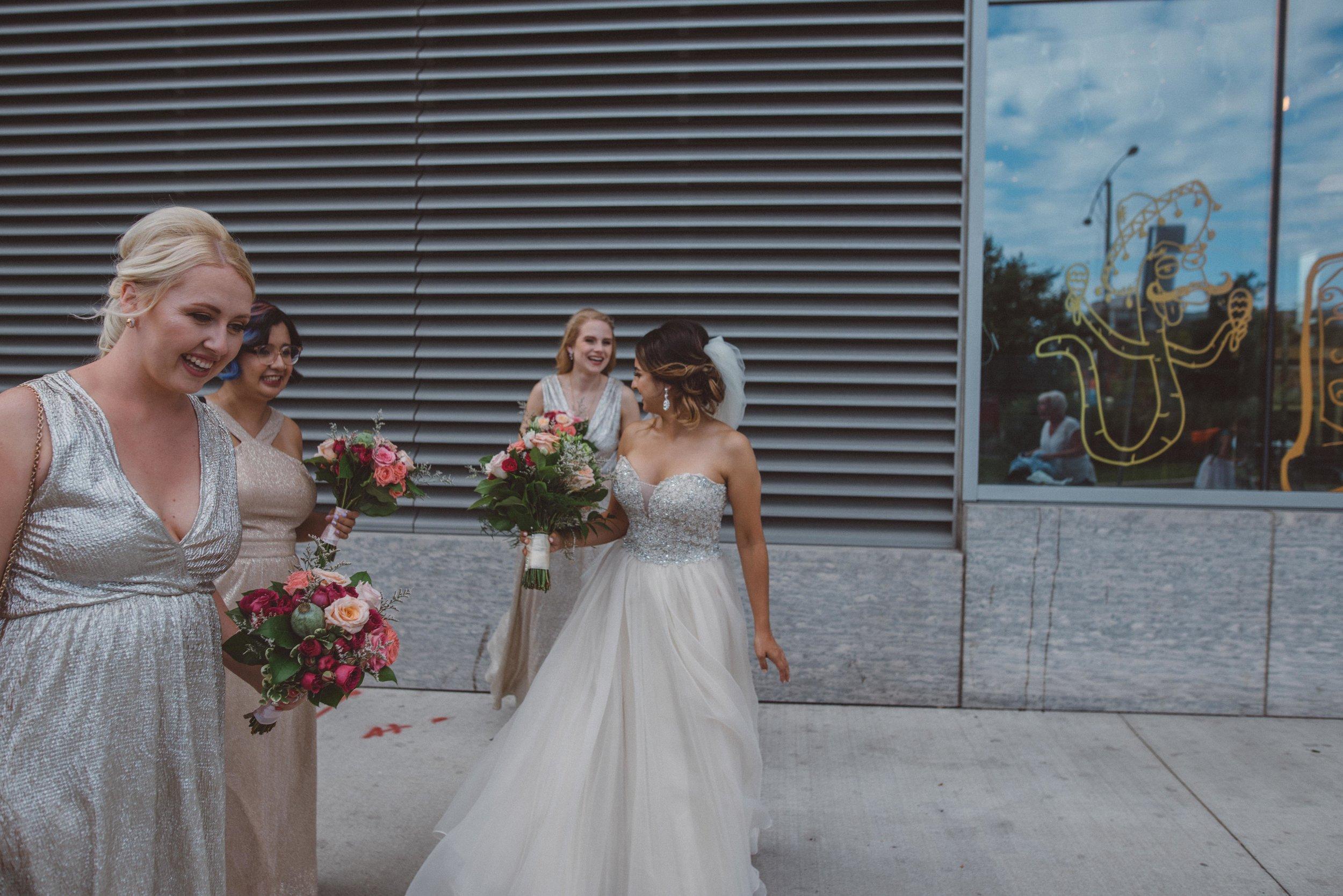 mariage_photographe_toronto_gatineau_ottawa_photographer_wedding-53.jpg