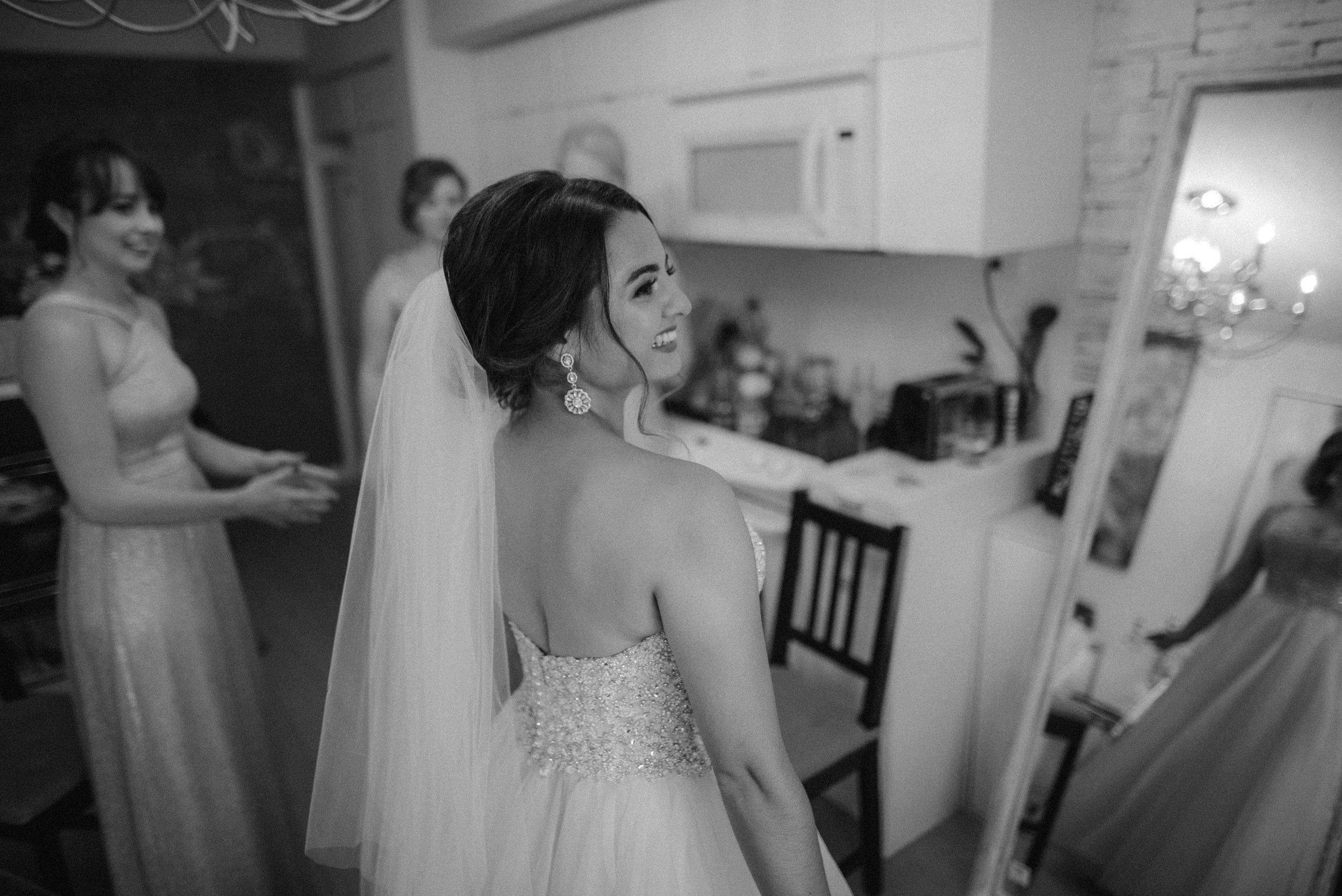 mariage_photographe_toronto_gatineau_ottawa_photographer_wedding-57.jpg
