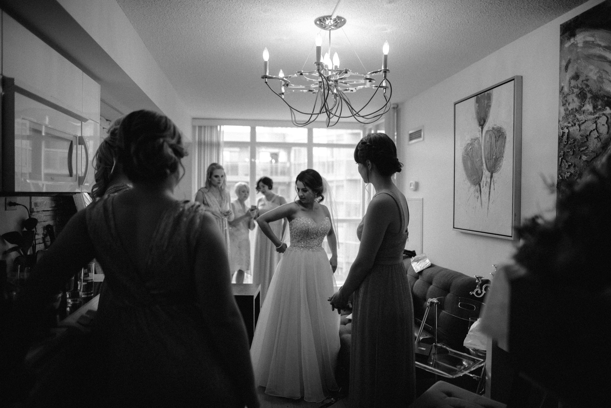 mariage_photographe_toronto_gatineau_ottawa_photographer_wedding-56.jpg