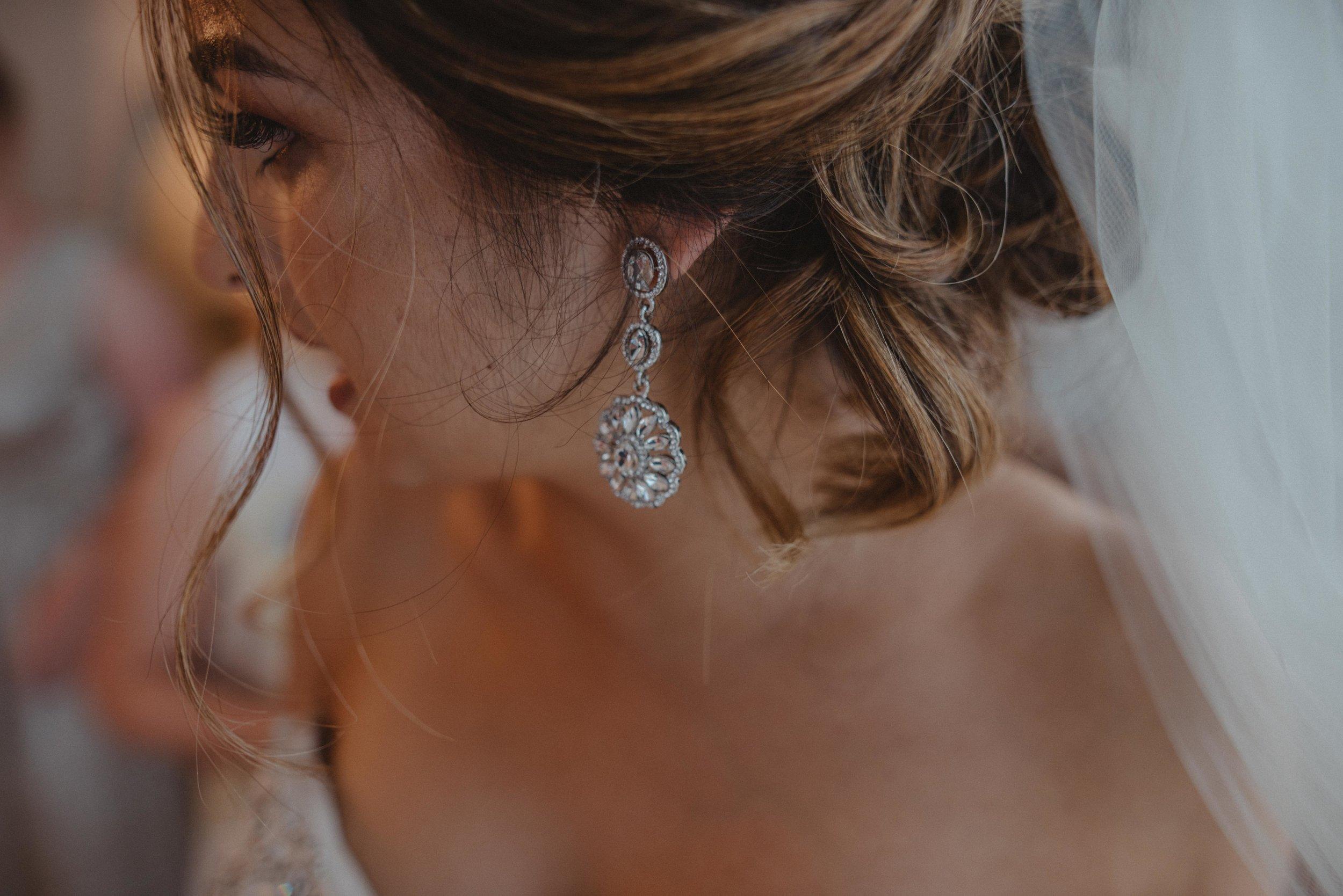 mariage_photographe_toronto_gatineau_ottawa_photographer_wedding-58.jpg