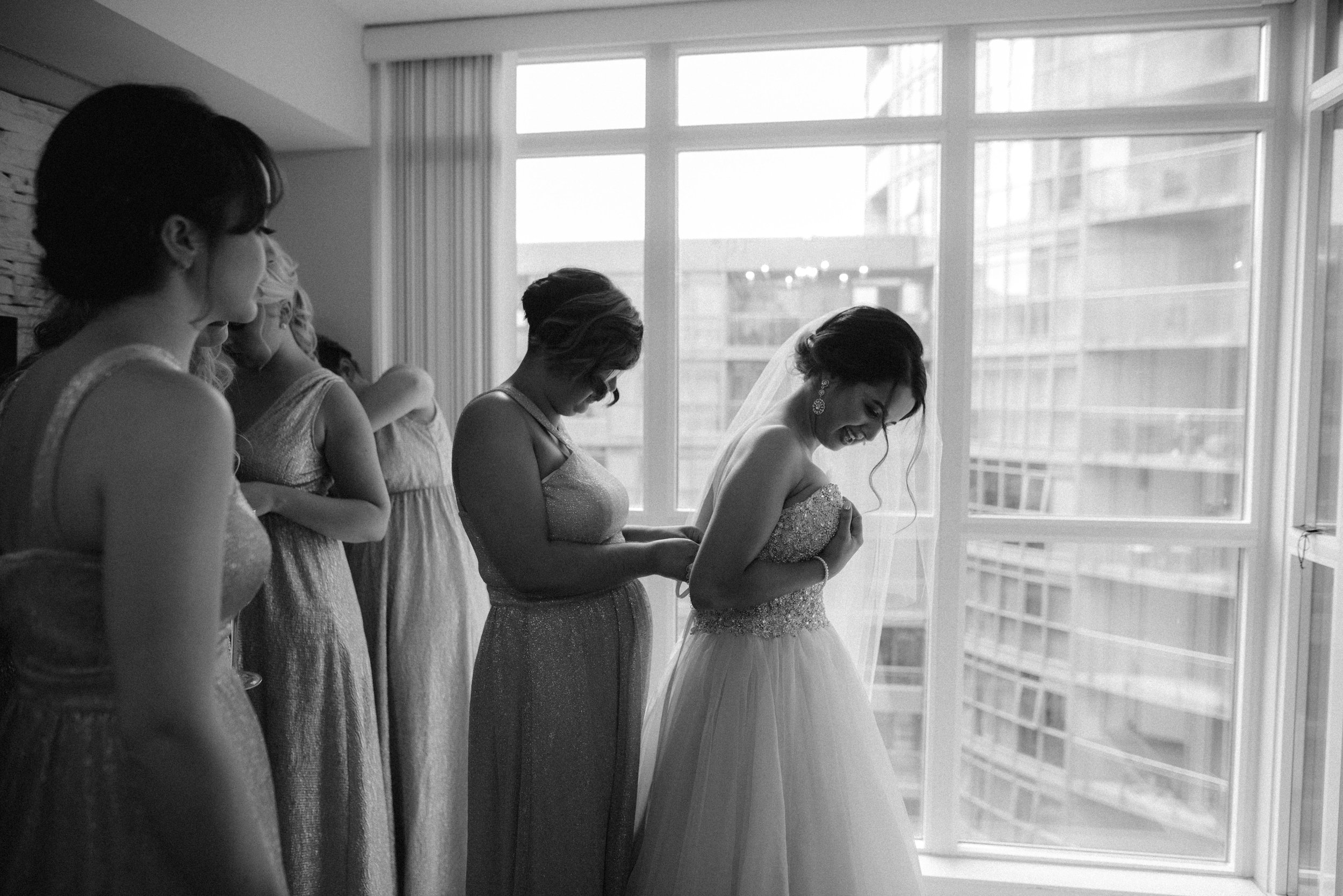 mariage_photographe_toronto_gatineau_ottawa_photographer_wedding-61.jpg
