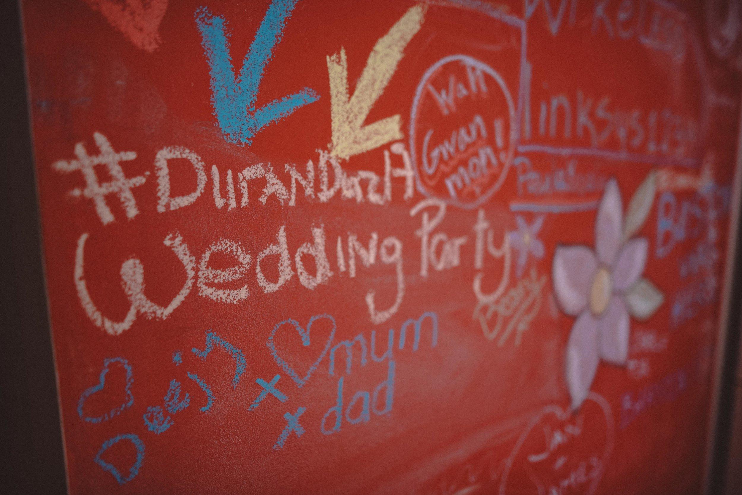 mariage_photographe_toronto_gatineau_ottawa_photographer_wedding-64.jpg